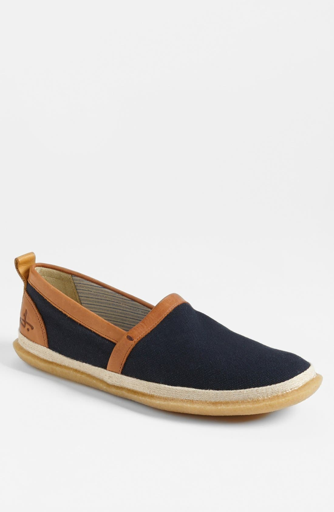 Main Image - J SHOES 'Anglo' Slip-On