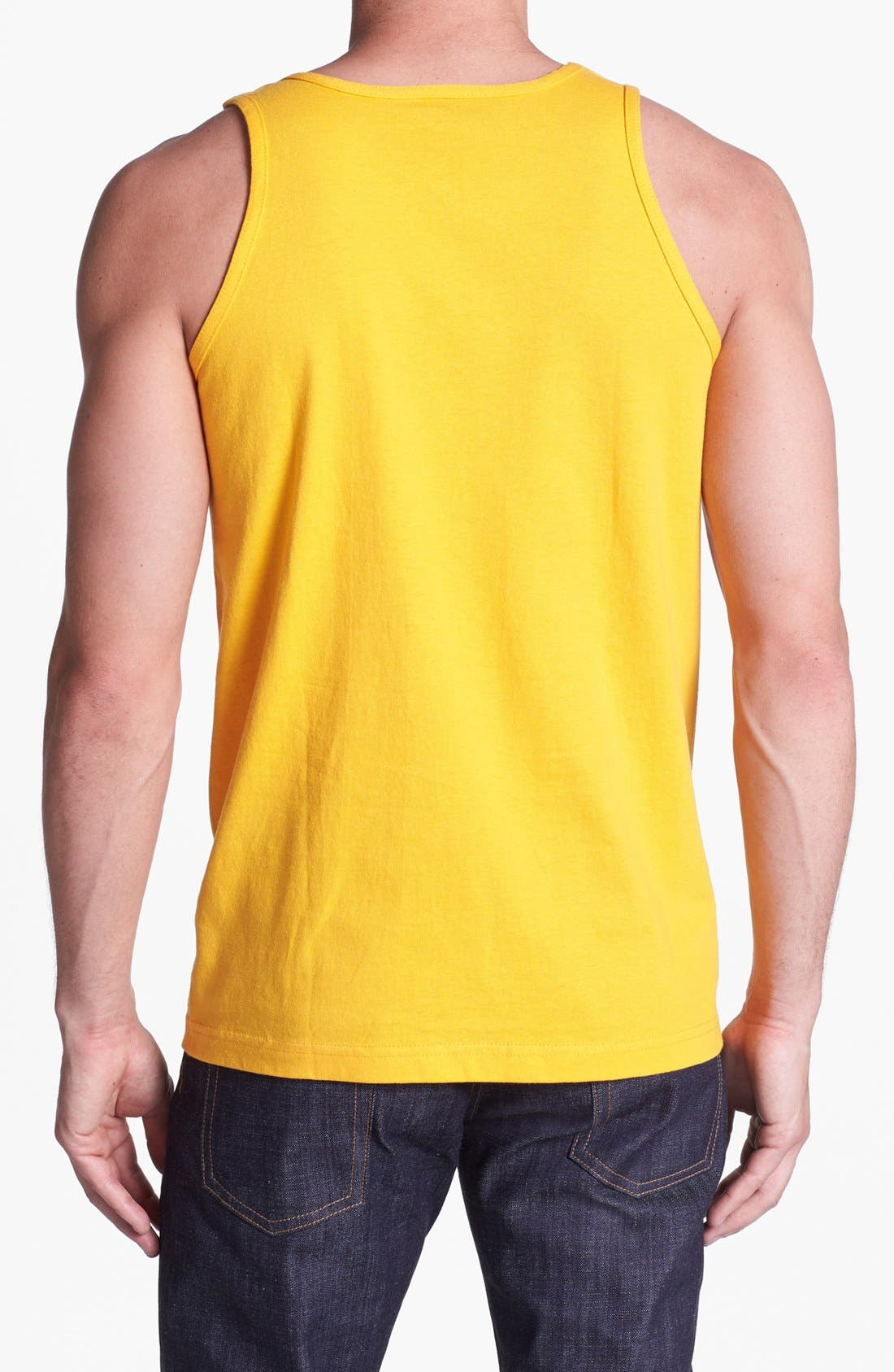 Alternate Image 2  - Casual Industrees 'Seattle Champs' Tank Top