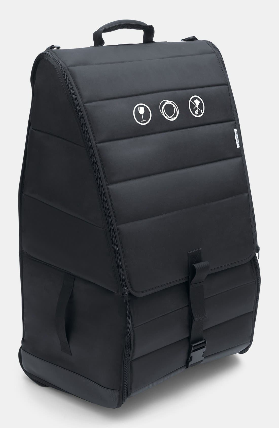 Alternate Image 1 Selected - Bugaboo Comfort Stroller Transport Bag