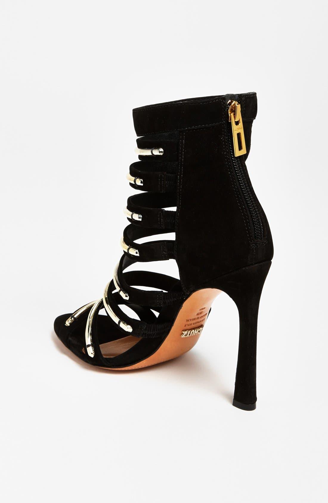 Alternate Image 2  - Schutz 'Biatris' Sandal