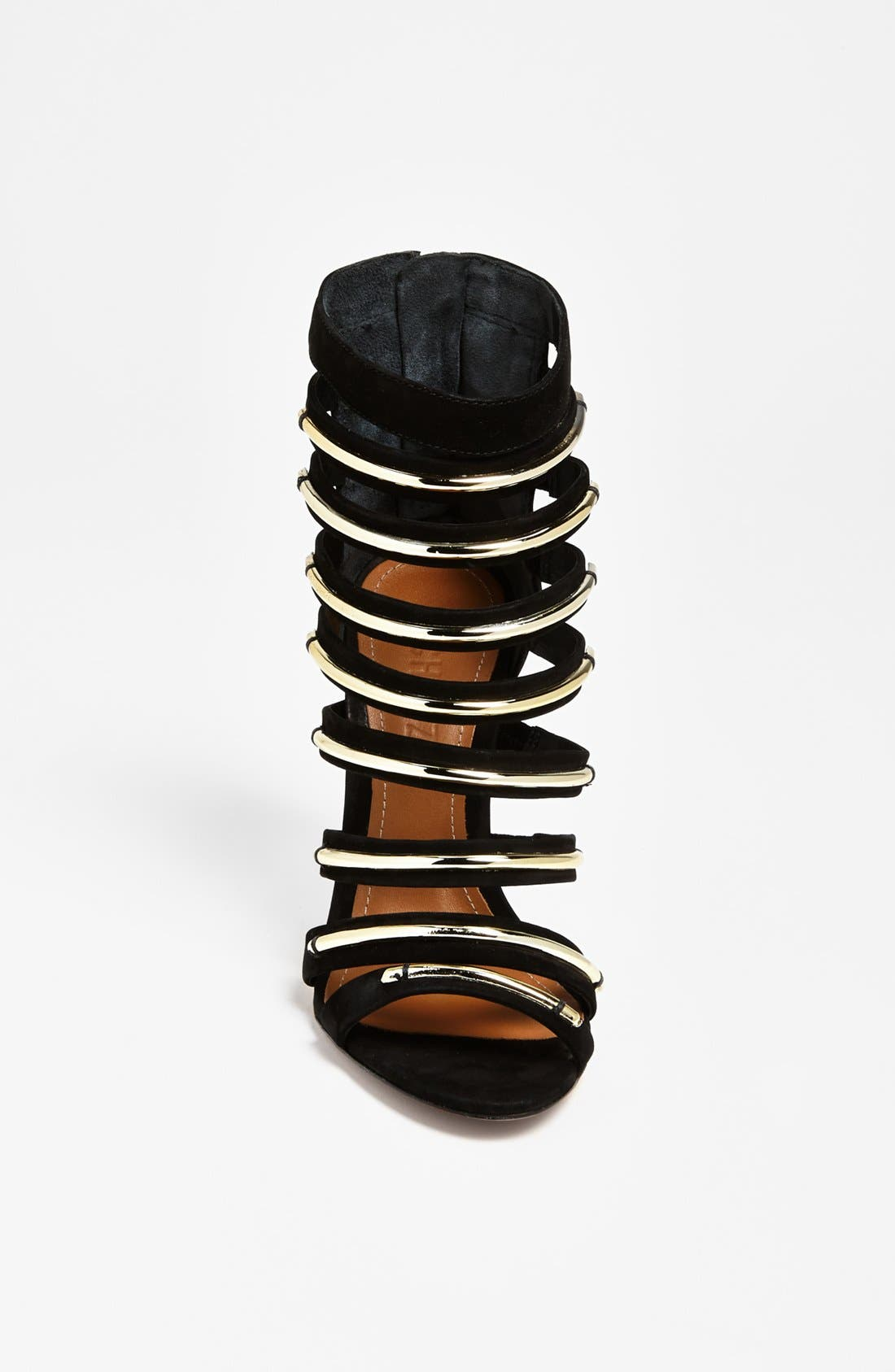 Alternate Image 3  - Schutz 'Biatris' Sandal