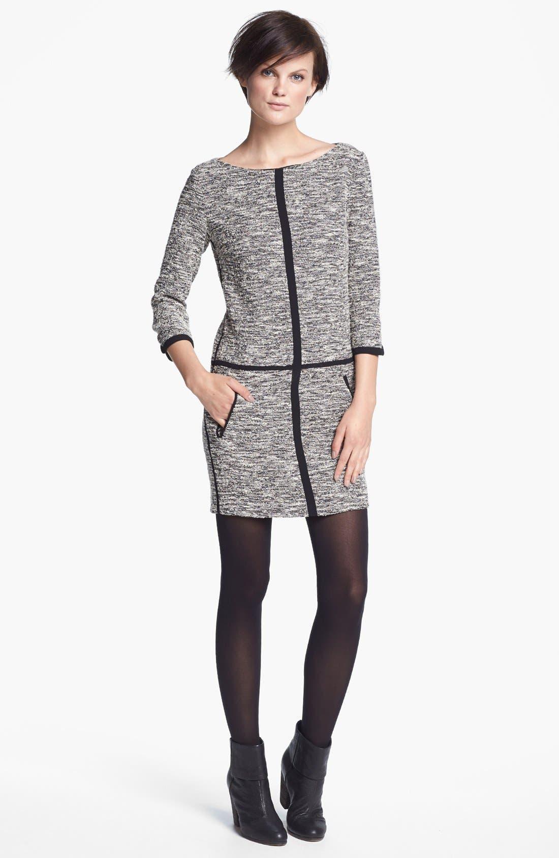 Main Image - rag & bone 'Camden' Dress