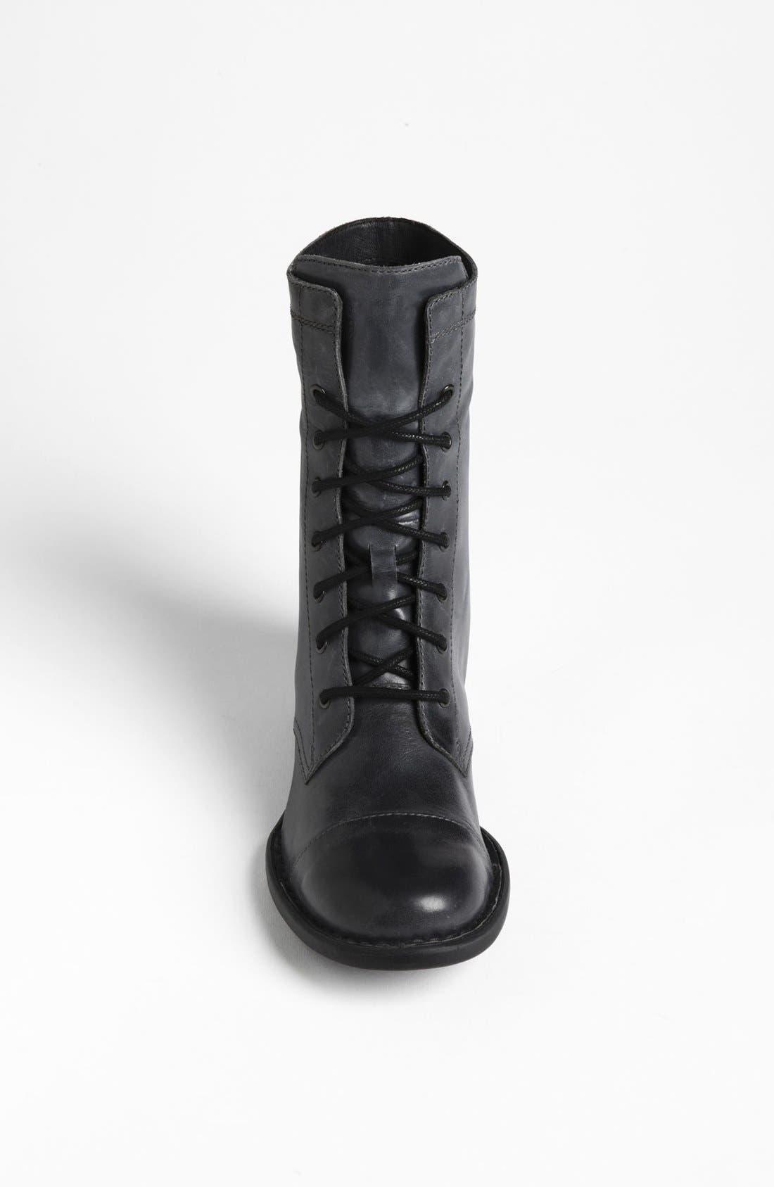 Alternate Image 4  - Børn 'Zelia' Boot (Online Only Color)