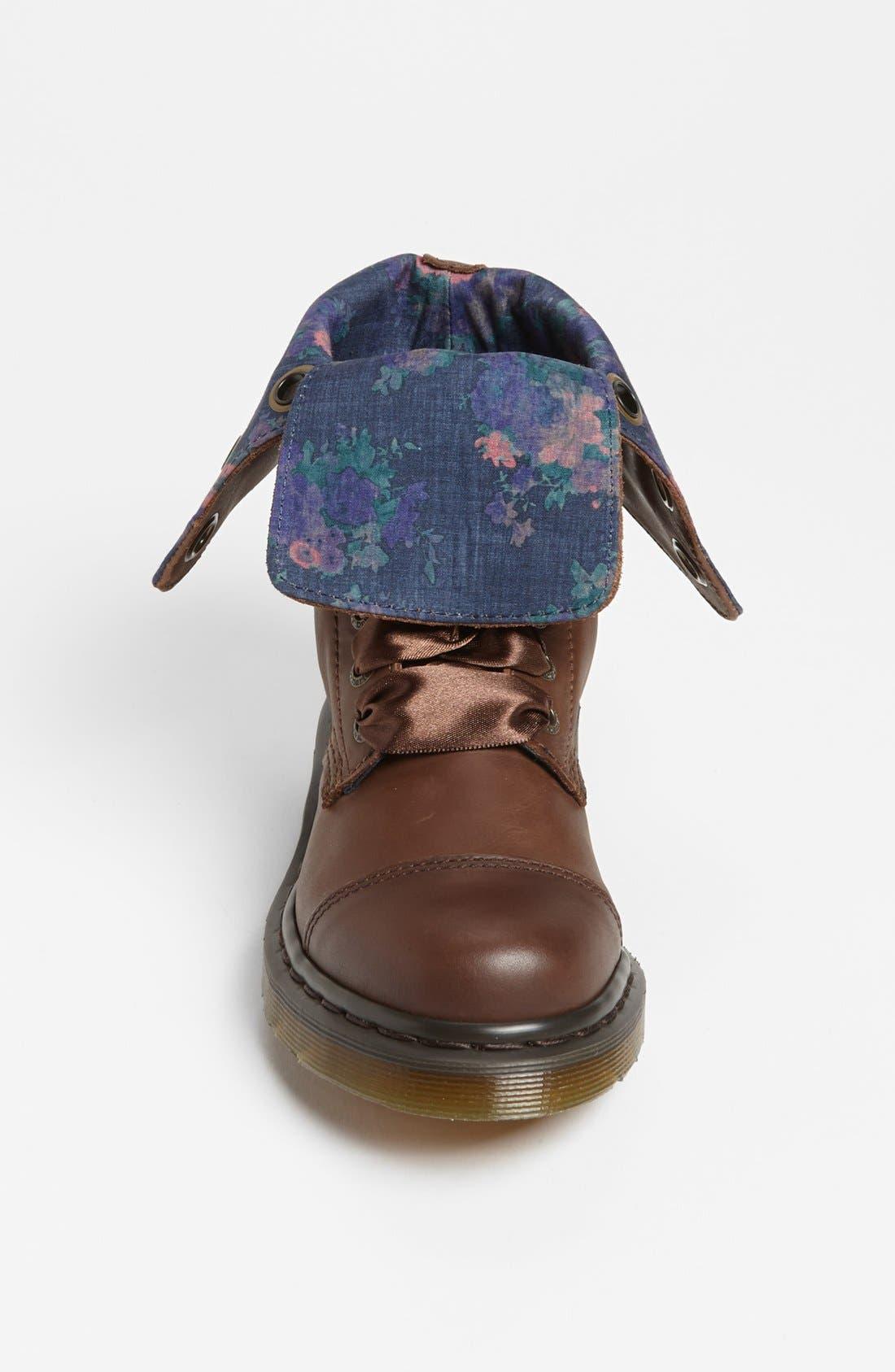Alternate Image 4  - Dr. Martens 'Aimilie' Boot