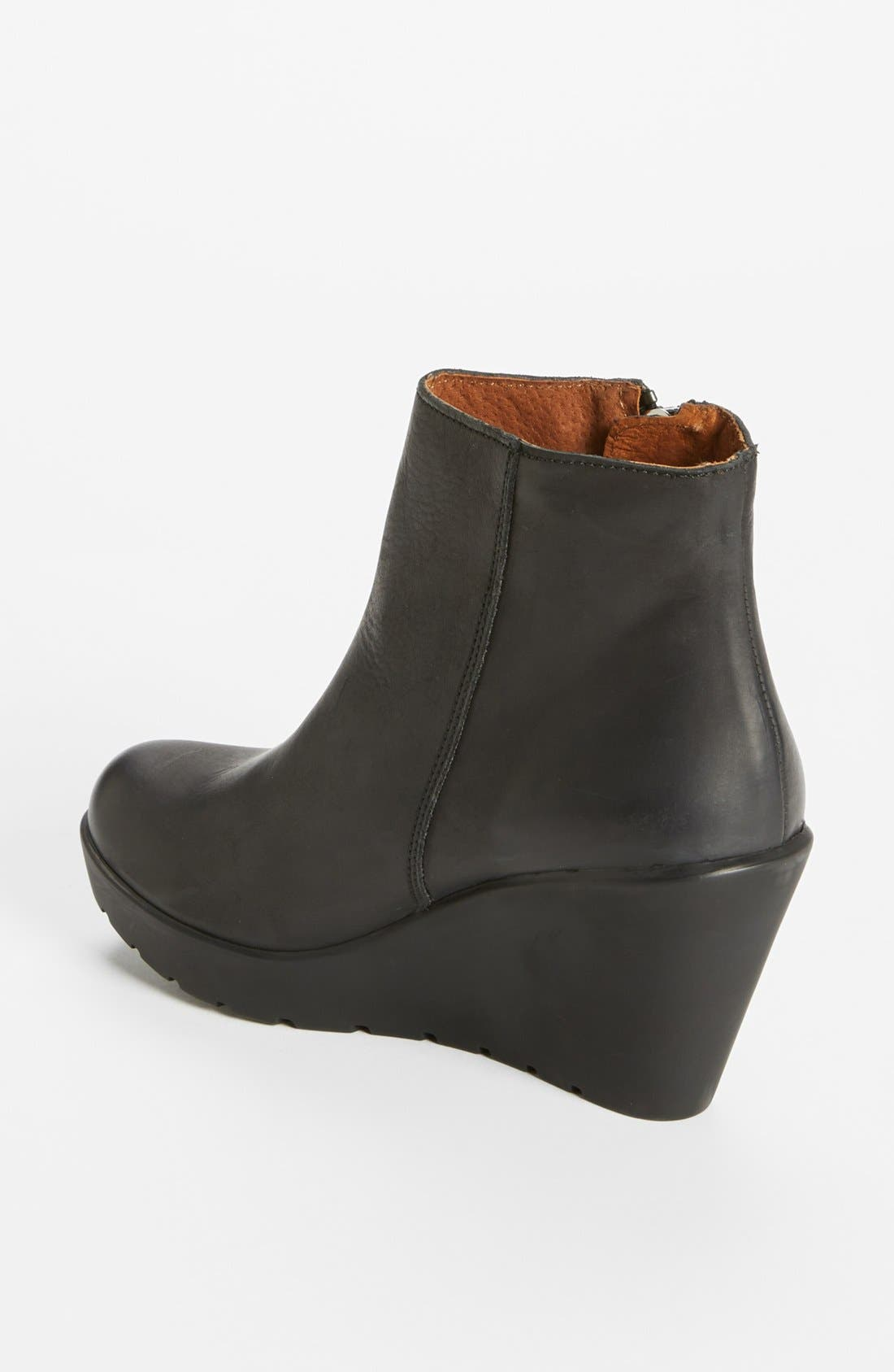 Alternate Image 2  - Kurt Geiger London 'Stepney' Bootie