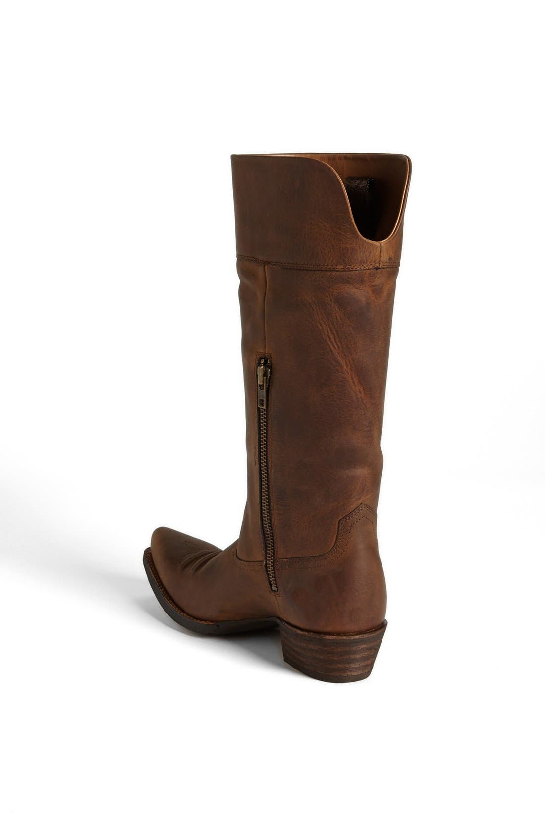 Alternate Image 2  - Ariat 'Chandler' Boot