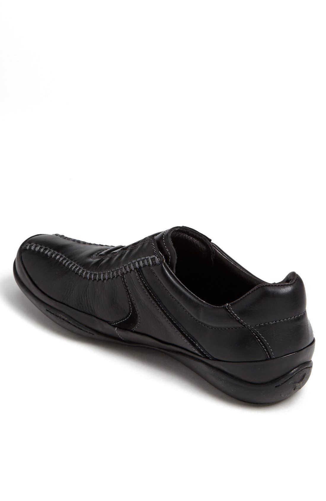Alternate Image 2  - PIKOLINOS 'Suecia' Sneaker