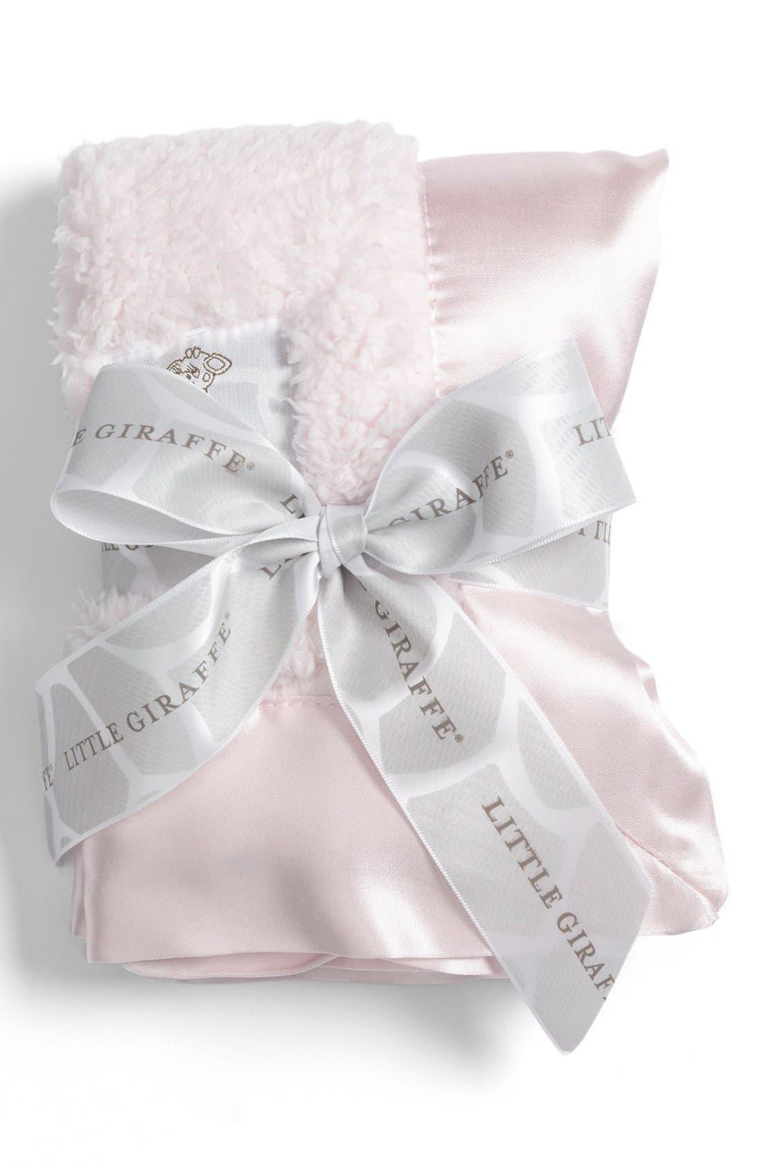 Bella Blanky,                         Main,                         color, Pink