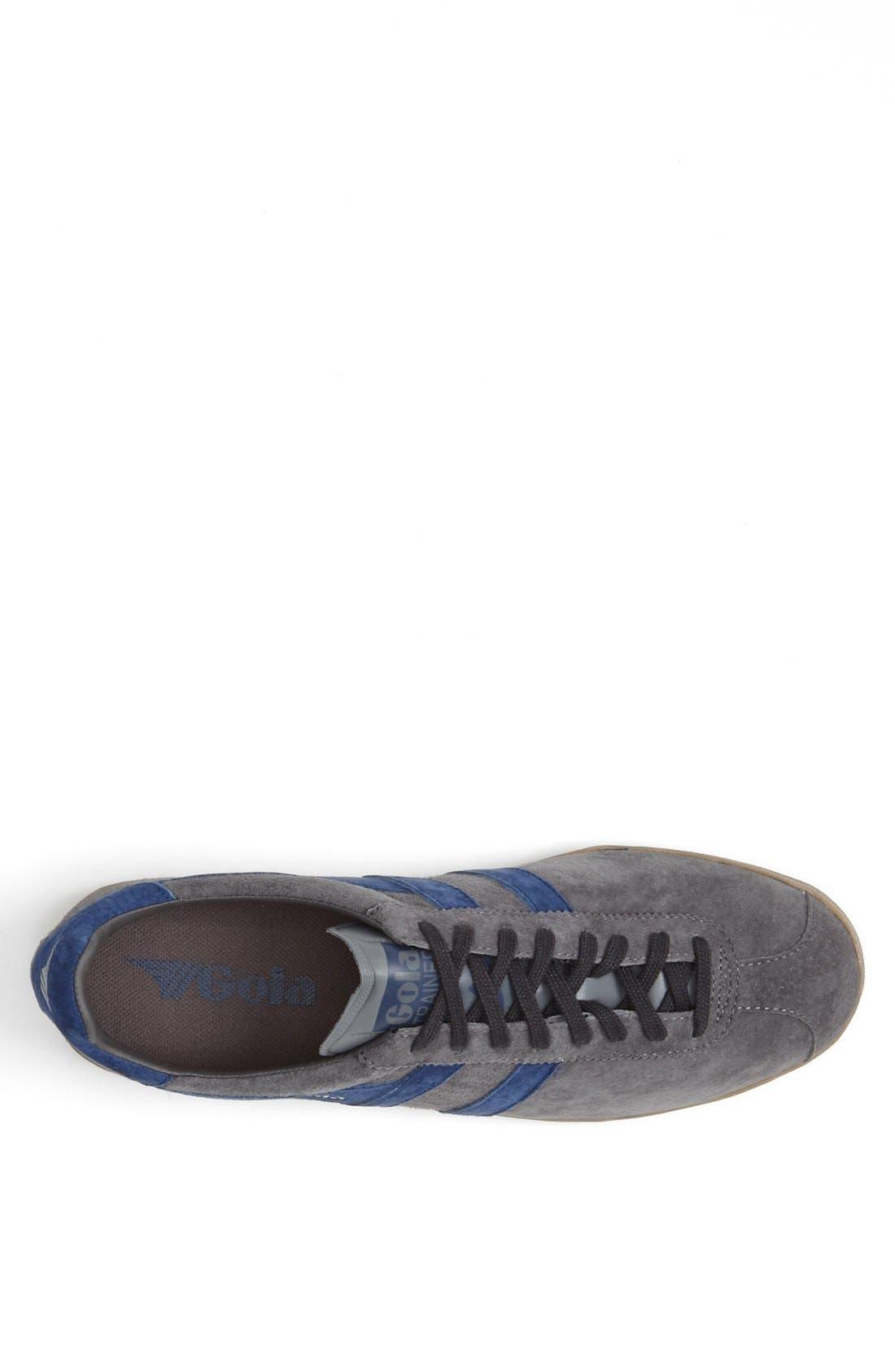 Alternate Image 3  - Gola 'Trainer' Sneaker (Men)