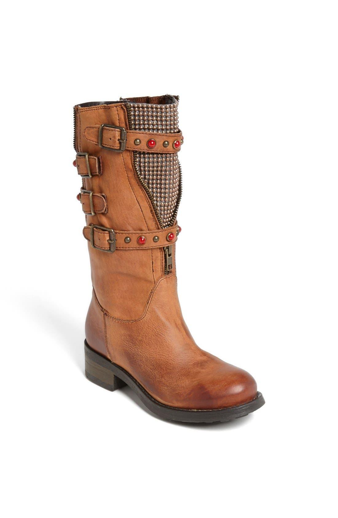 Alternate Image 1 Selected - Nana Pull-On Boot