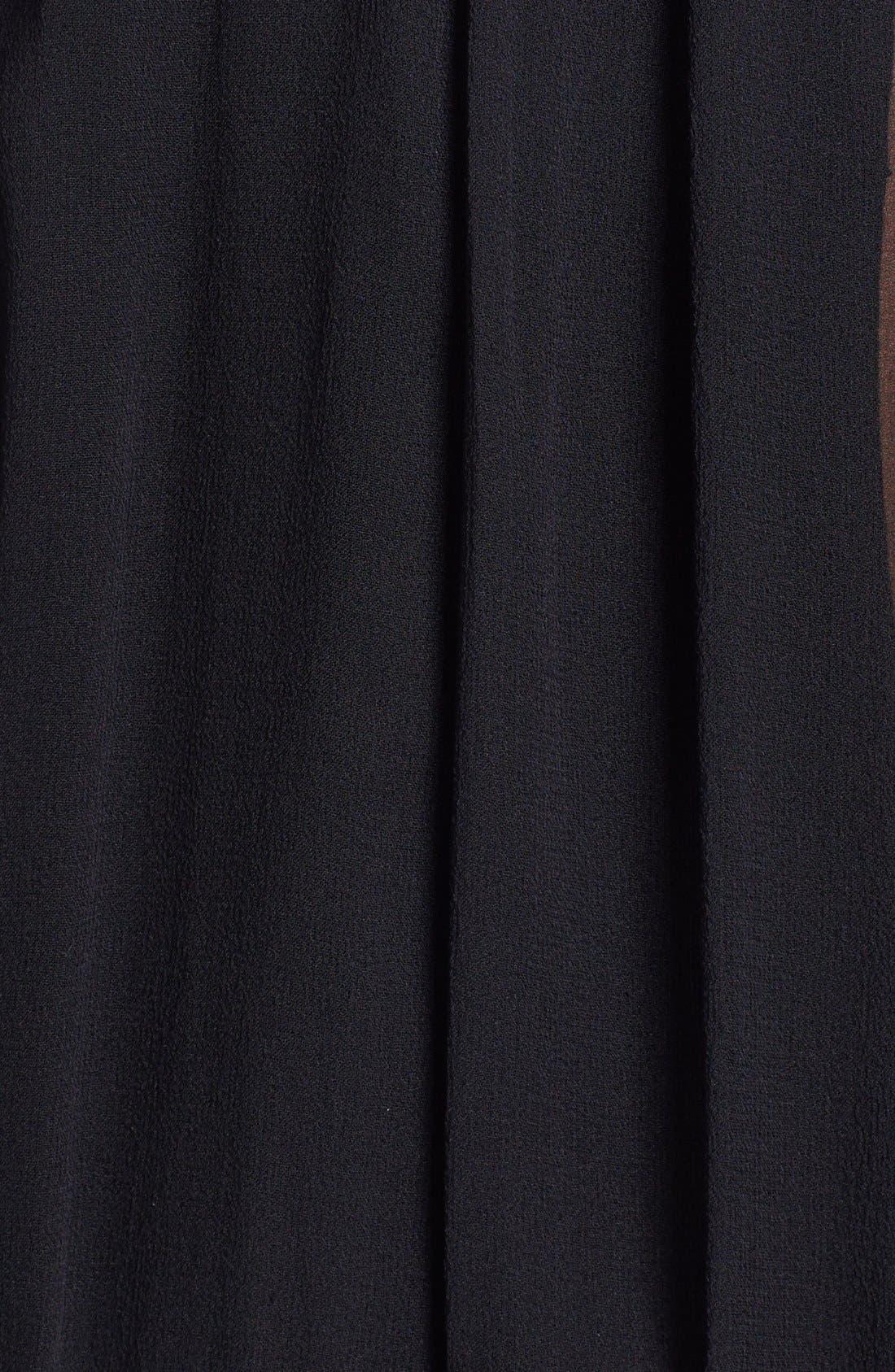 Alternate Image 3  - Trina Turk 'Lillia' Jersey Jumpsuit