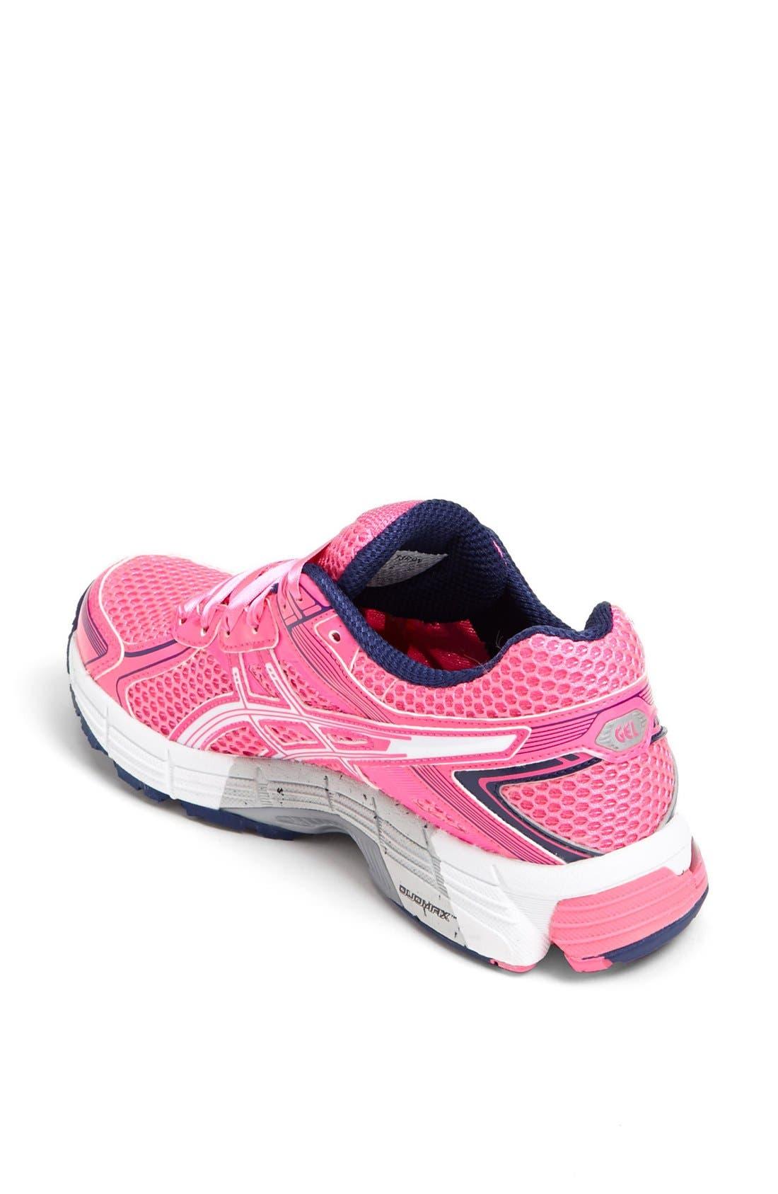 Alternate Image 2  - ASICS® 'GT 1000 PR 2' Running Shoe (Women)