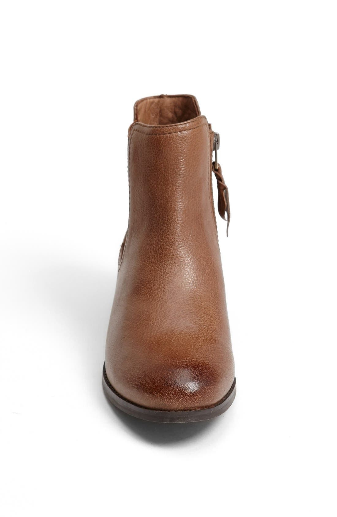 Alternate Image 3  - Trotters 'Leah' Boot