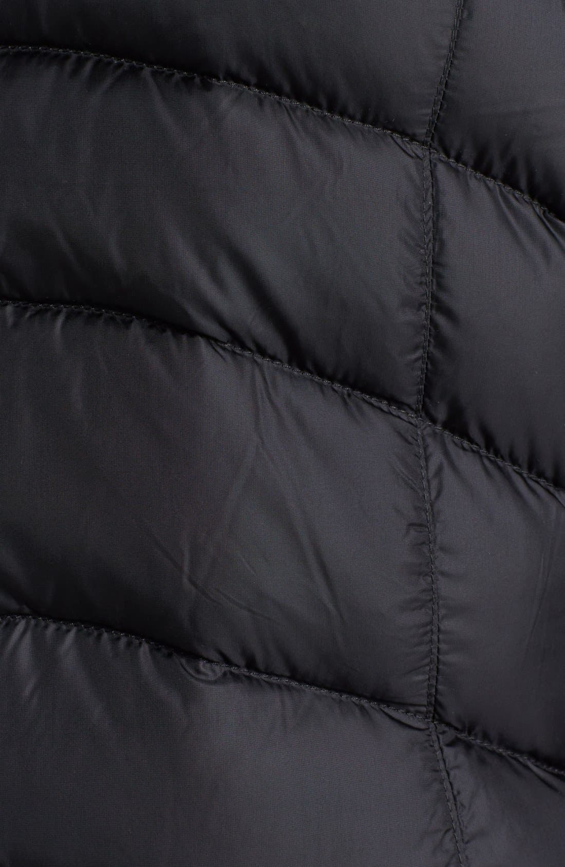 Alternate Image 4  - The North Face 'Transit' Down Jacket