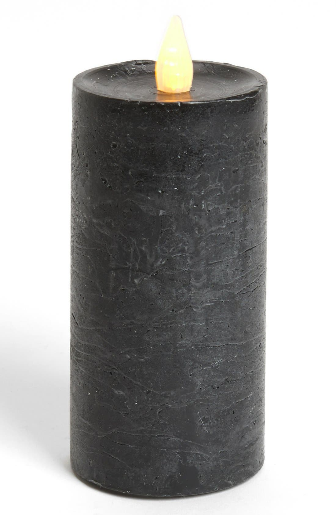Alternate Image 1 Selected - Fantastic Craft LED Candle