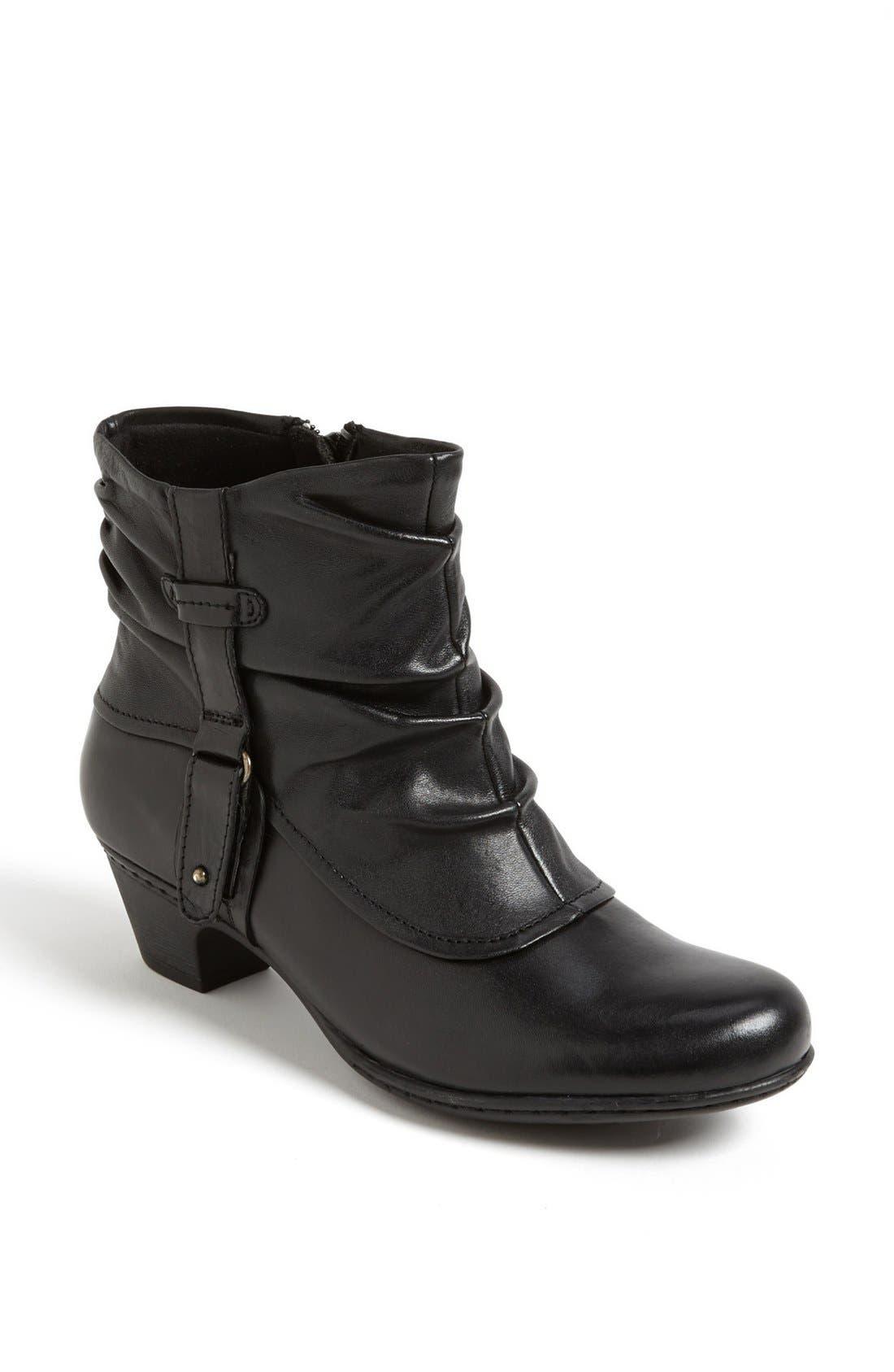 Alternate Image 1 Selected - Rockport Cobb Hill 'Alexandra' Boot