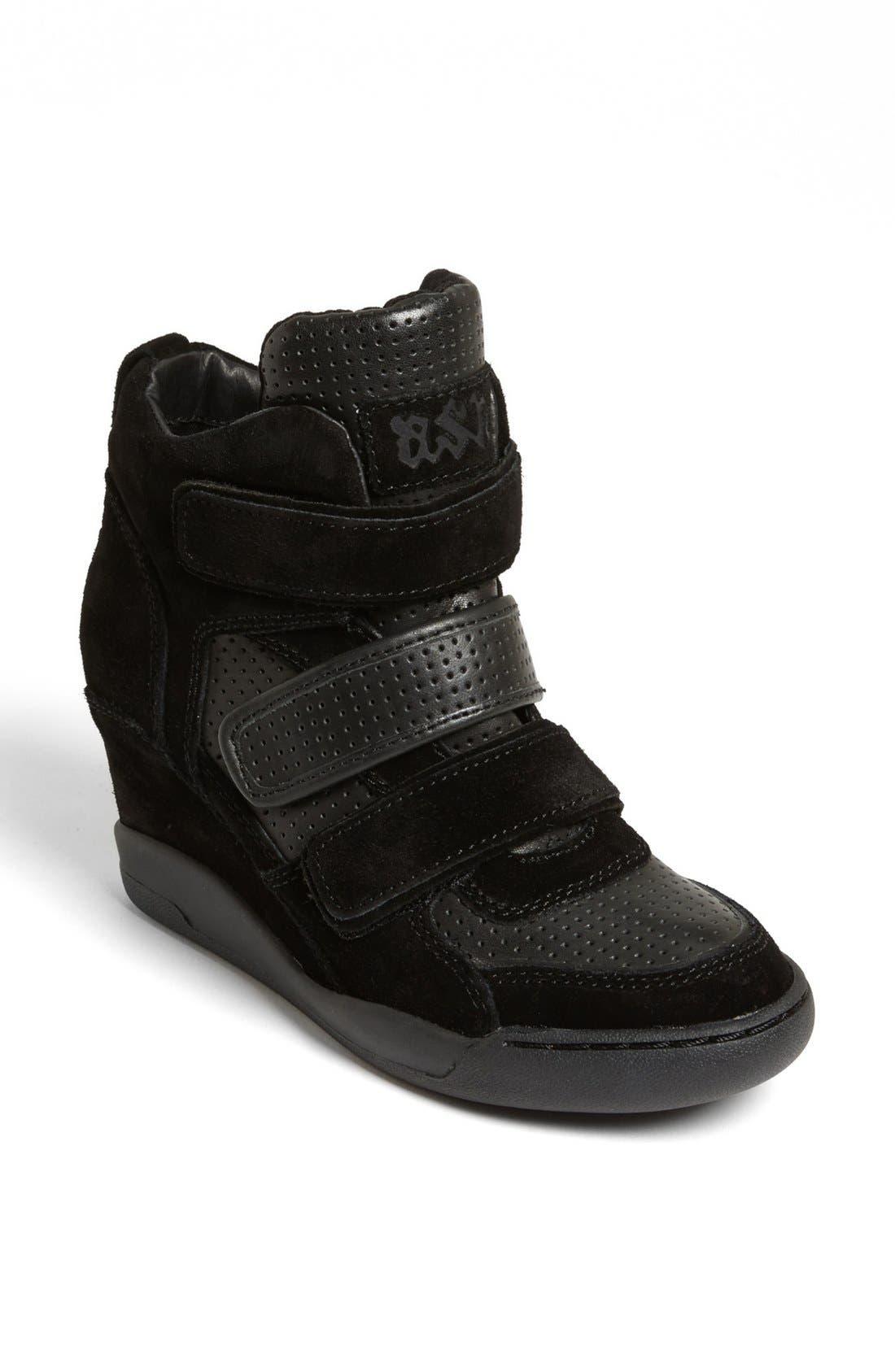 Alternate Image 1 Selected - Ash 'Alex' Sneaker