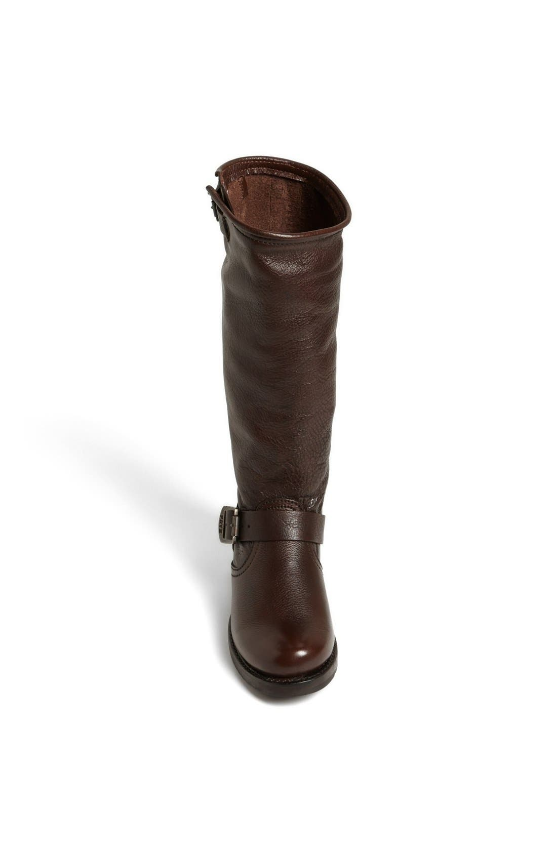 Alternate Image 3  - Frye 'Veronica' Slouchy Boot