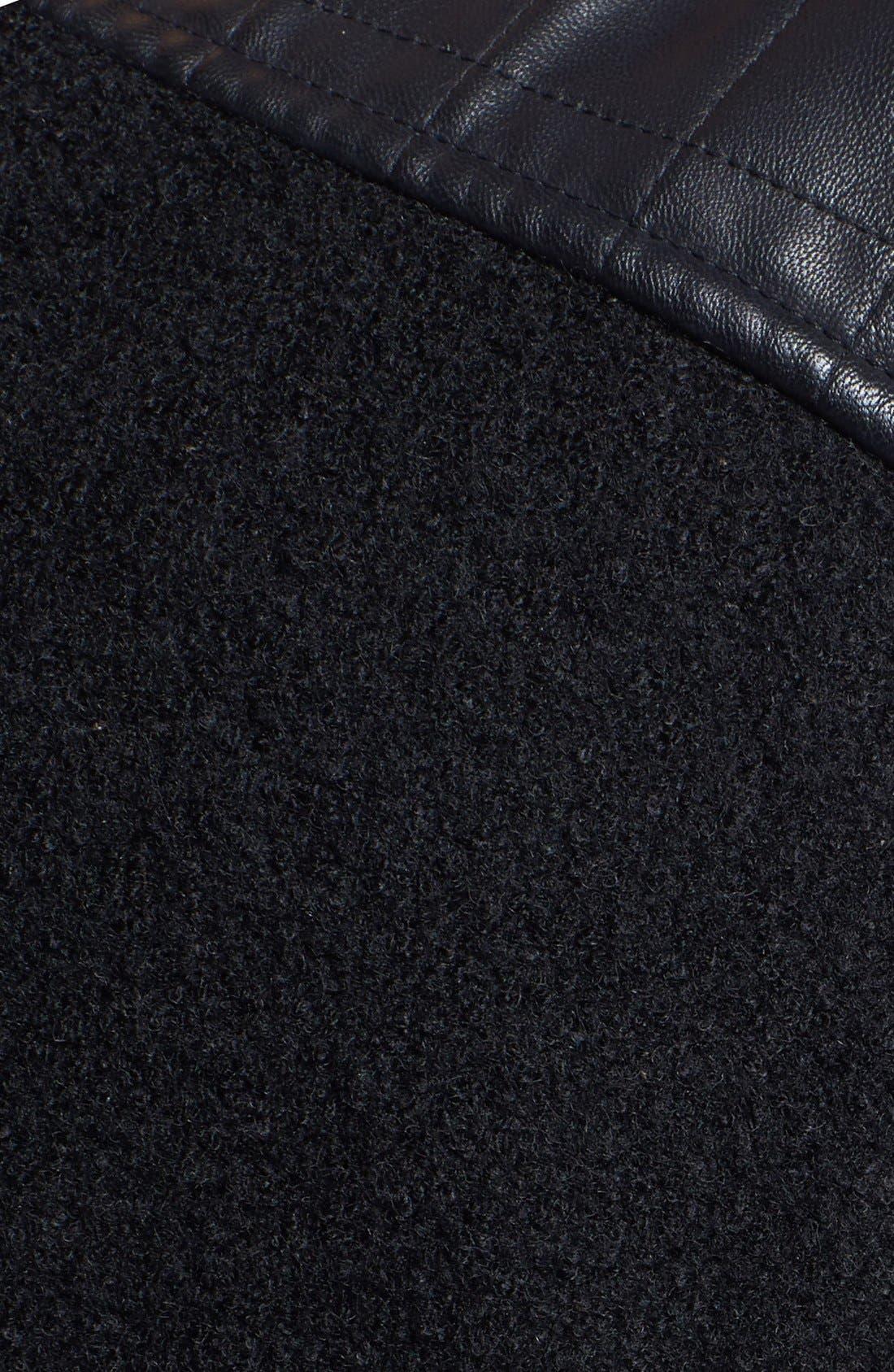 Alternate Image 3  - BLANKNYC 'Litter' Jacket