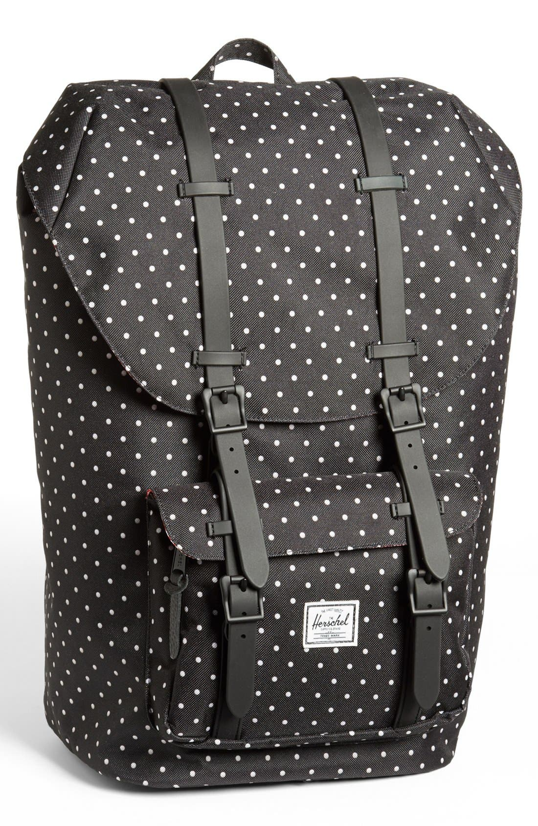 Main Image - Herschel Supply Co. 'Little America' Backpack