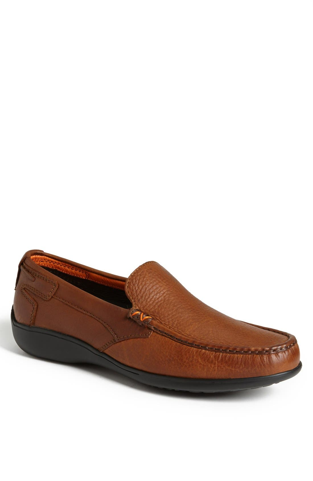 Neil M 'Sterling' Loafer