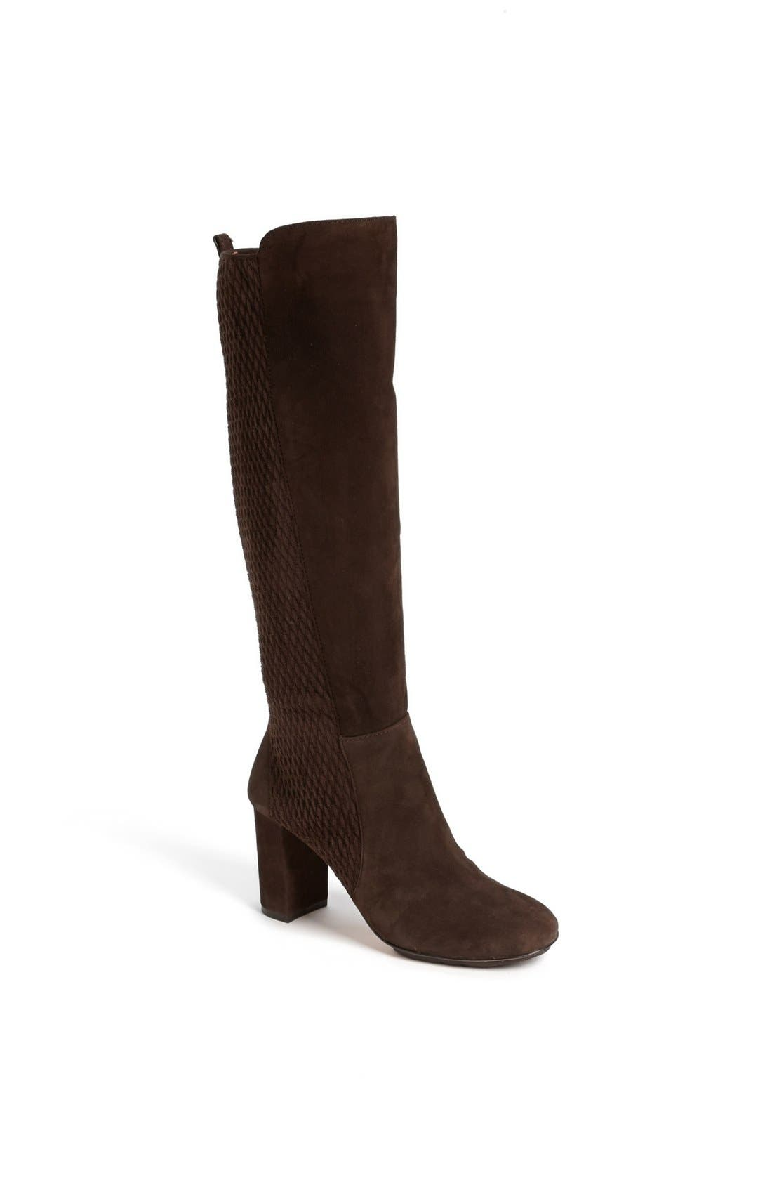 Alternate Image 1 Selected - VC Signature 'Keena' Tall Boot