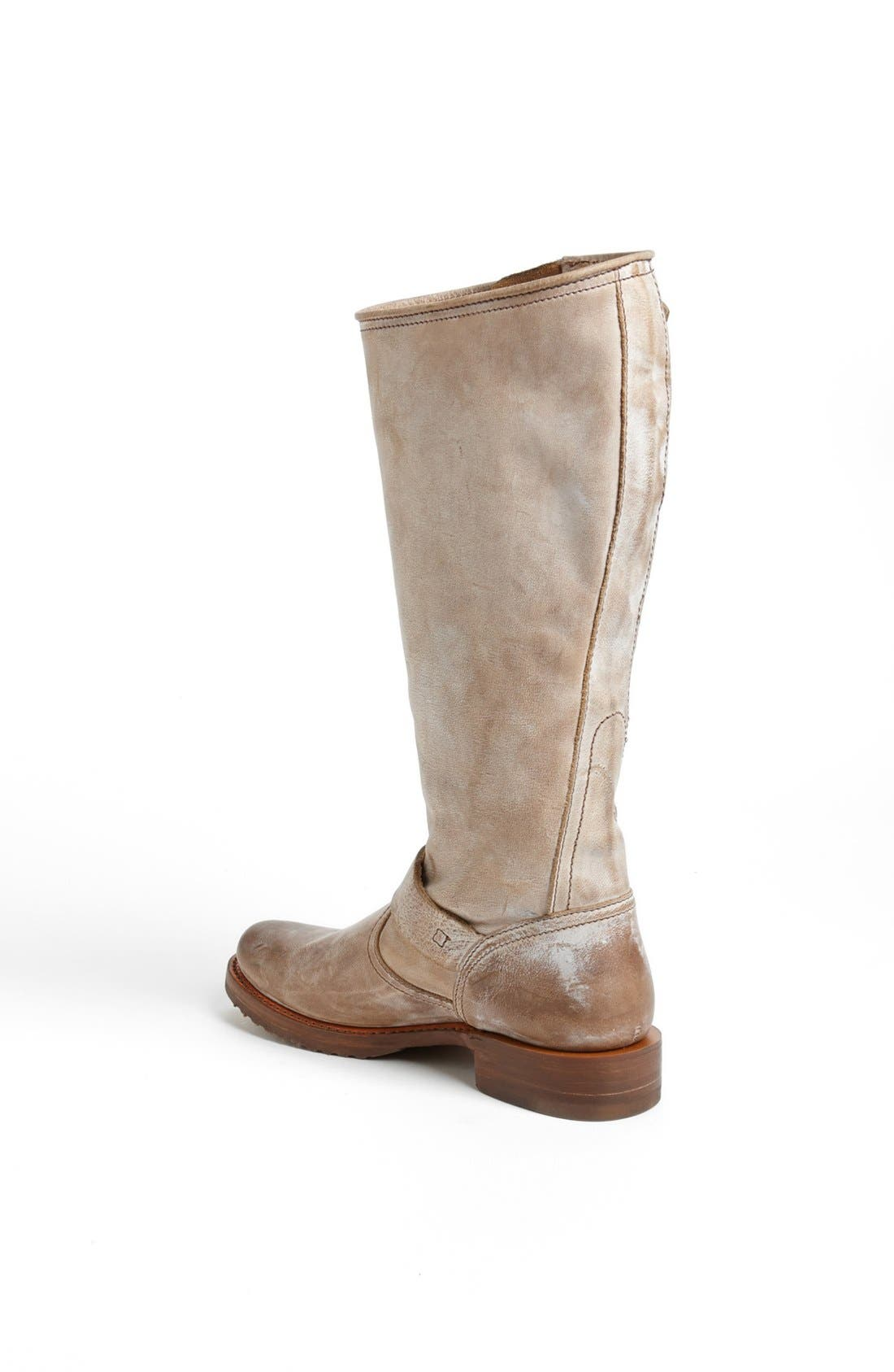 Alternate Image 2  - Frye 'Veronica Slouch' Boot (Regular & Wide Calf) (Women)