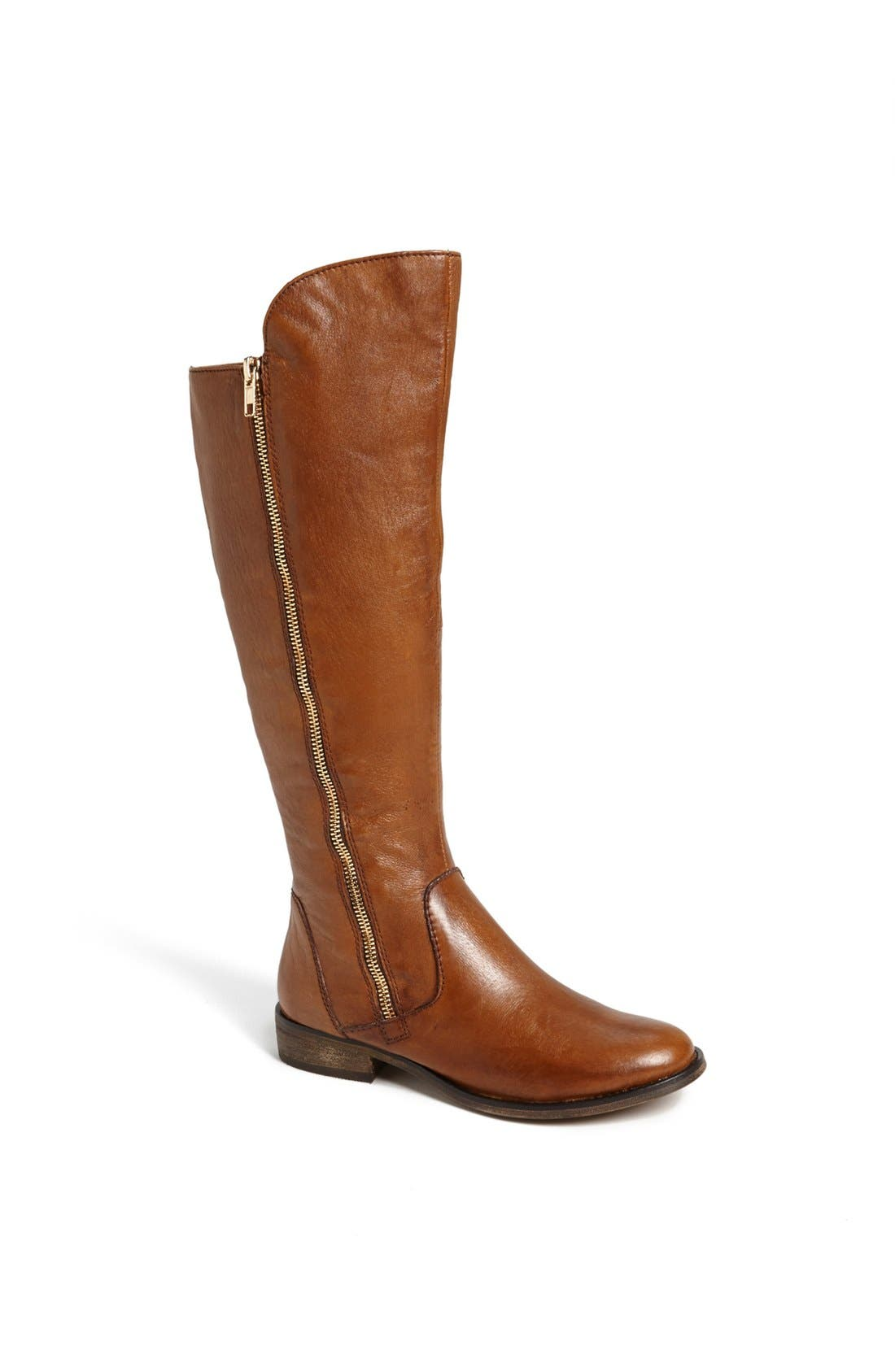 Alternate Image 1 Selected - Steve Madden 'Shawny' Boot