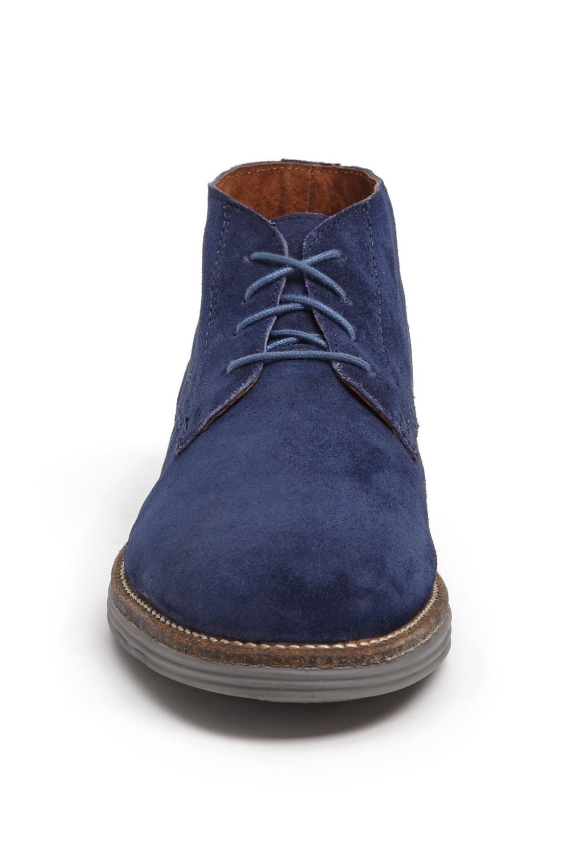 Alternate Image 3  - Ben Sherman 'Zen' Chukka Boot