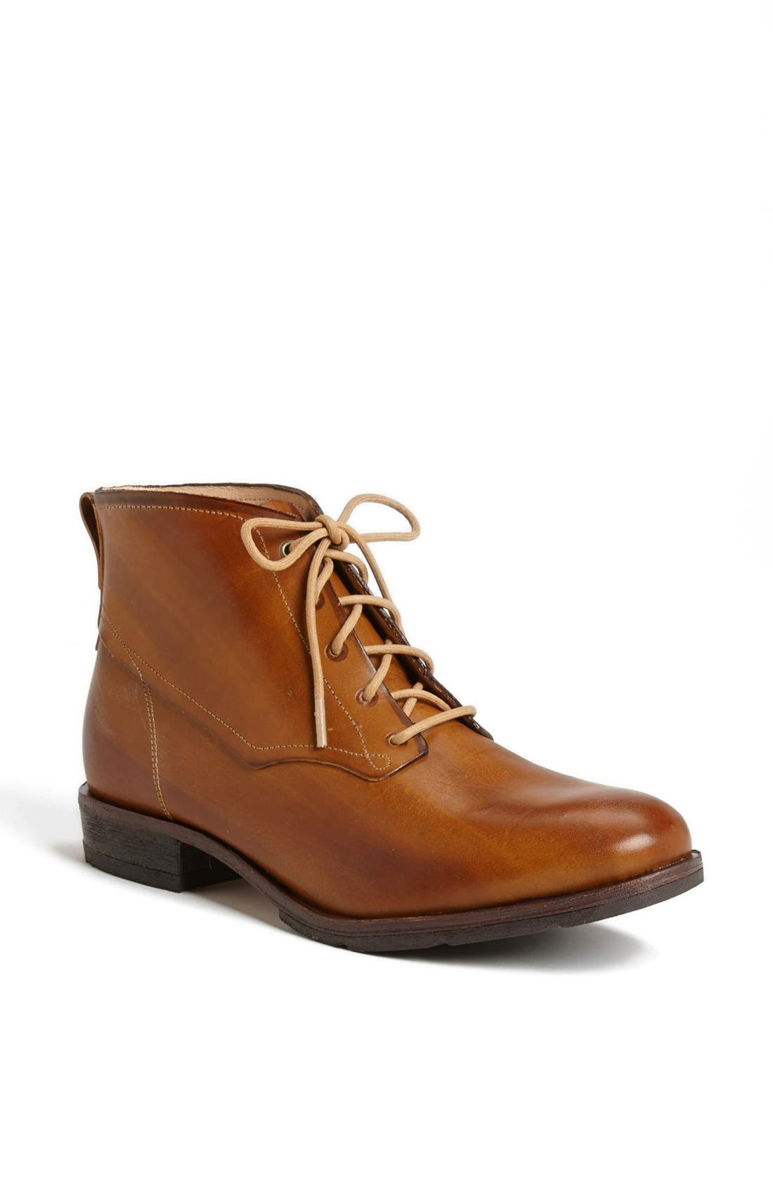 Alternate Image 1 Selected - Timberland 'Lucille' Chukka Boot