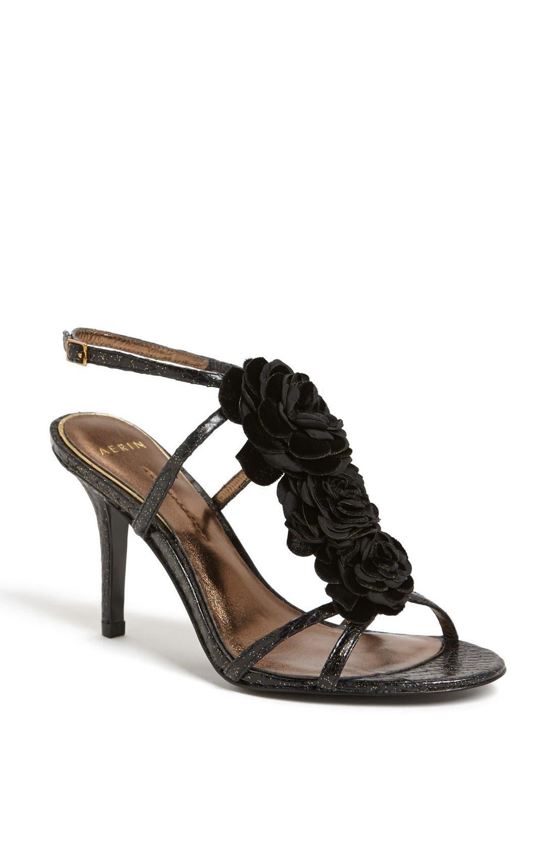 Alternate Image 1 Selected - Aerin 'Collonade' Sandal