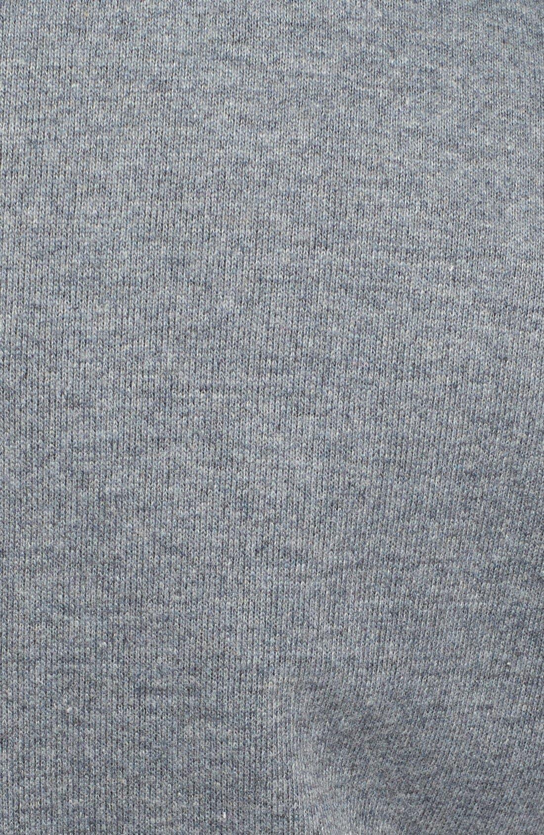 Alternate Image 3  - Antony Morato Wool Blend Jacket