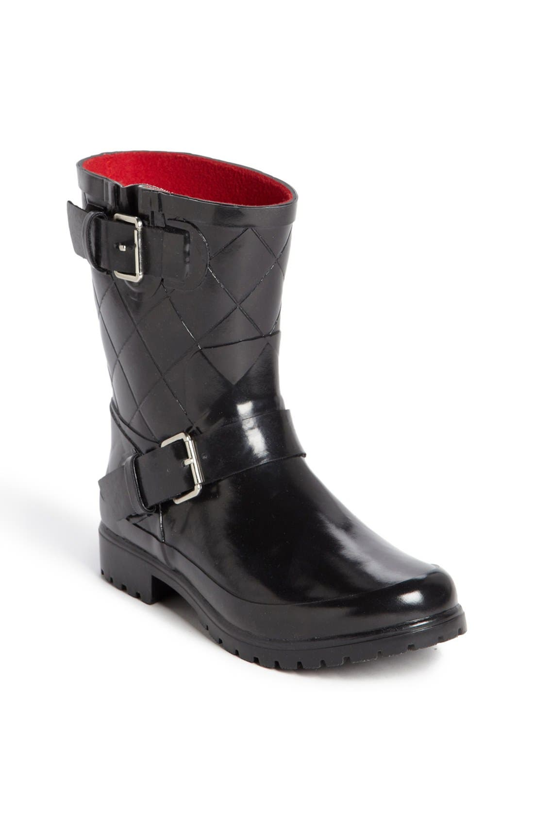 Main Image - Sperry Top-Sider® 'Falcon' Rain Boot
