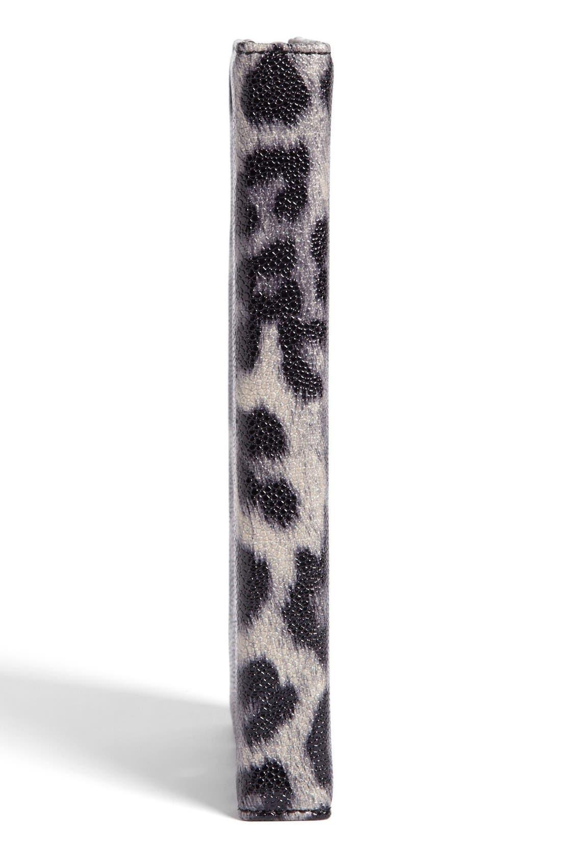 Alternate Image 2  - kate spade new york 'leroy street' iPad mini case