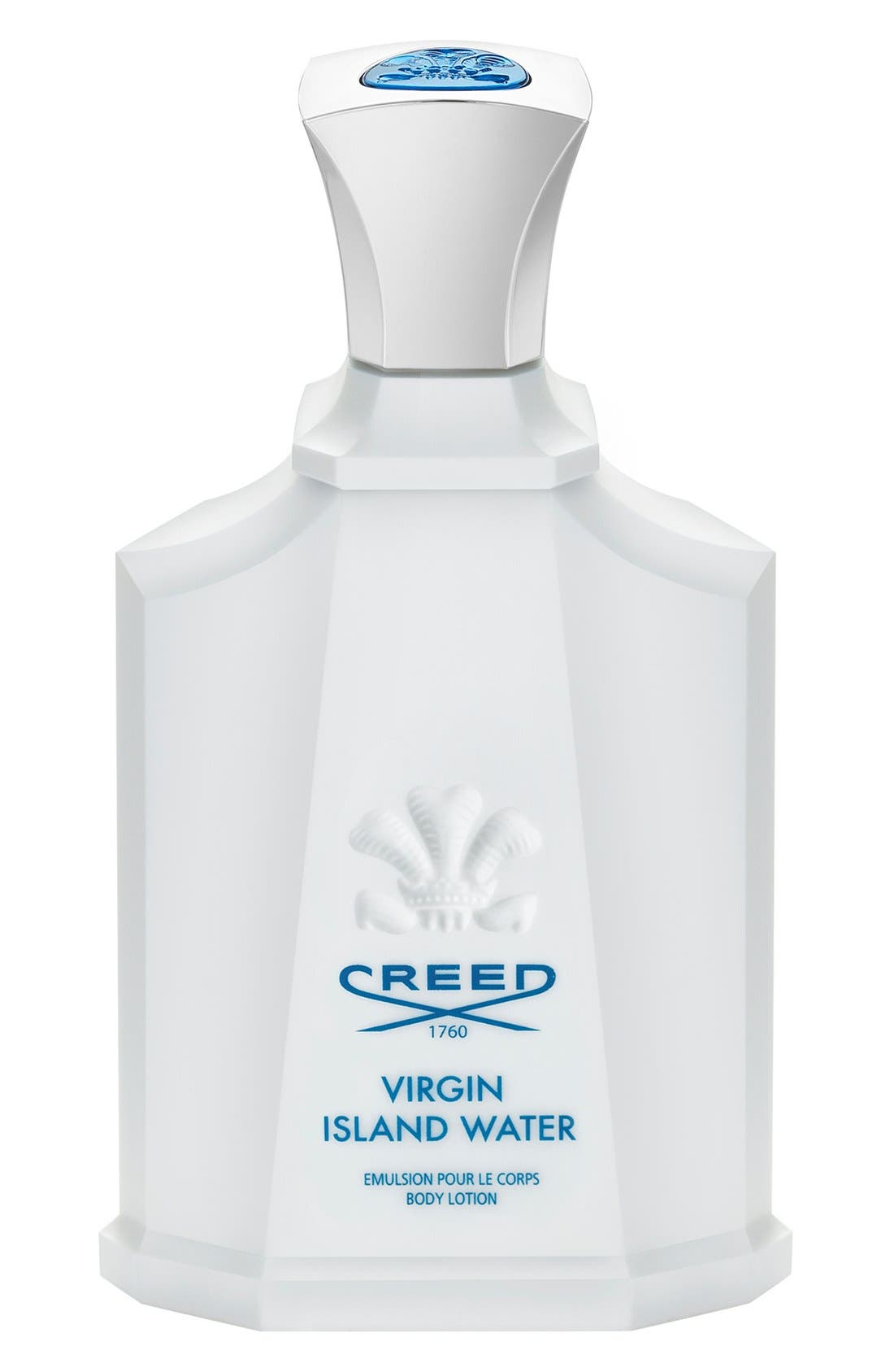 Creed 'Virgin Island Water' Body Lotion