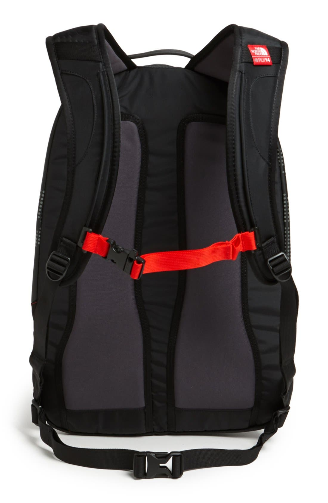 Alternate Image 2  - The North Face 'Base Camp - International Collection' Backpack