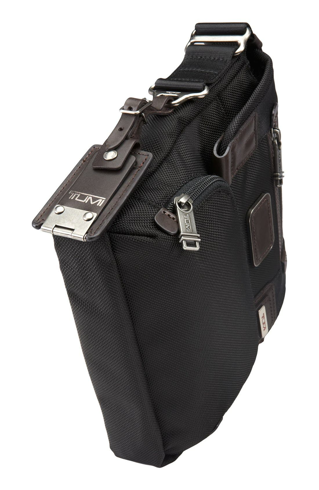 Alternate Image 3  - Tumi 'Alpha Bravo - Barstow' Crossbody Bag