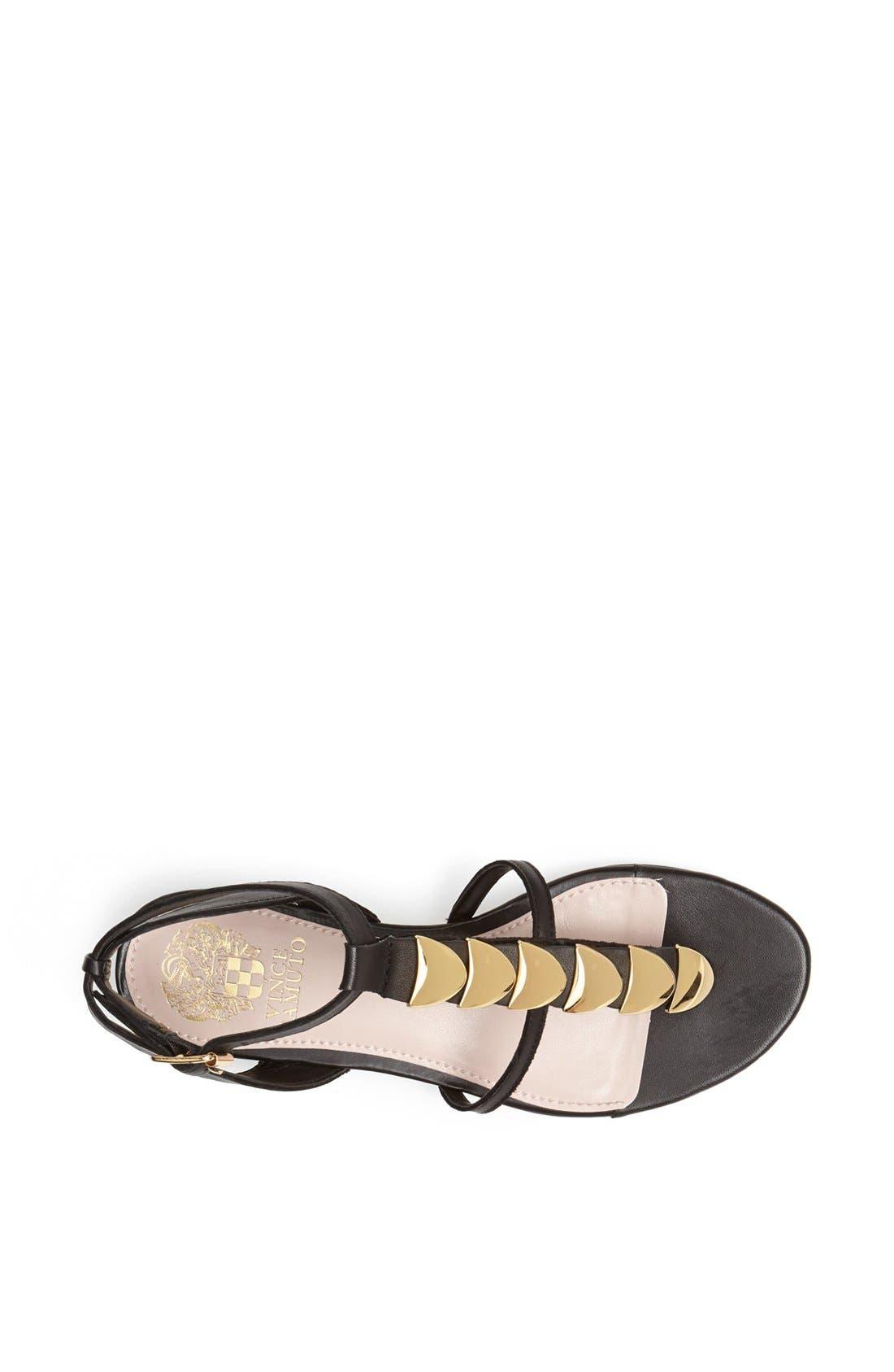 Alternate Image 3  - Vince Camuto 'Himila' Sandal