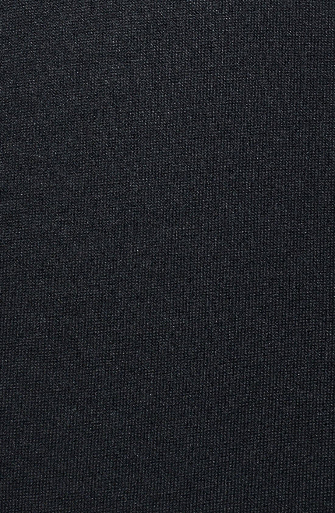 Alternate Image 3  - The North Face 'Denoff' Full Zip Hoodie
