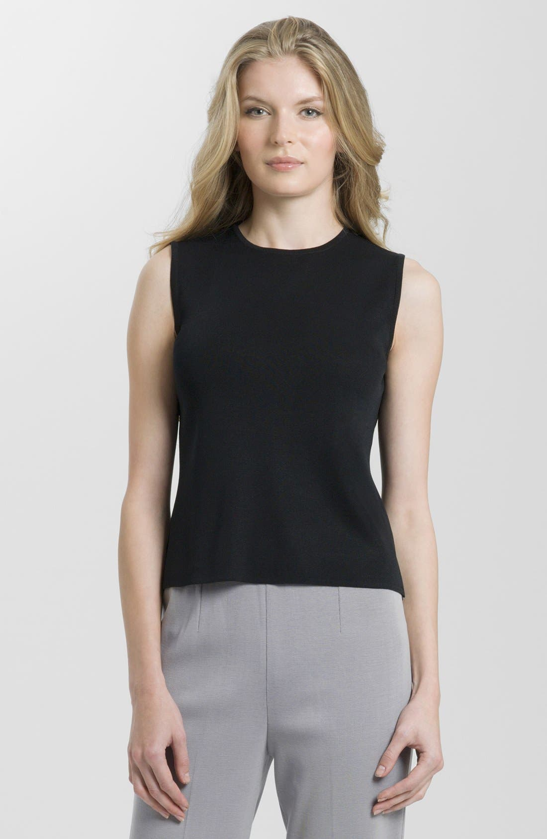 Main Image - Ming Wang High Neck Tank