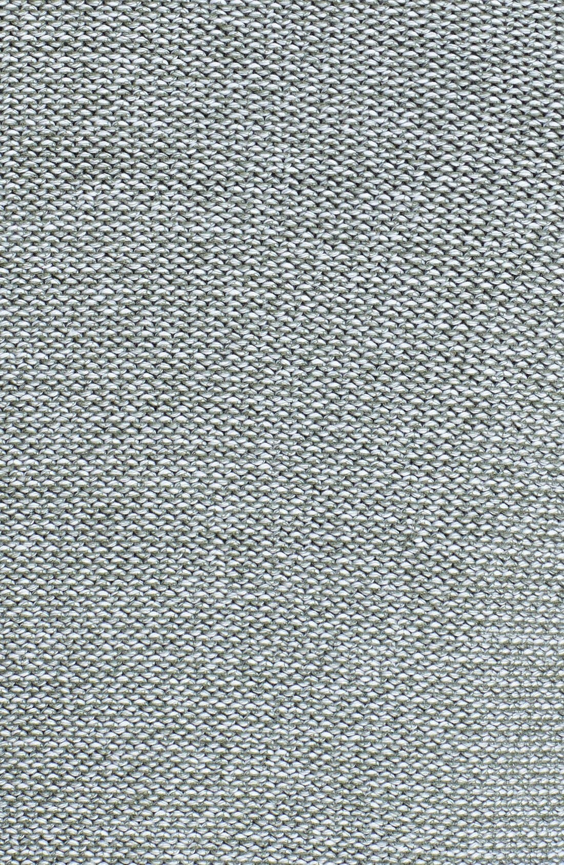 Alternate Image 3  - BOSS Orange 'Komposo' Sweater