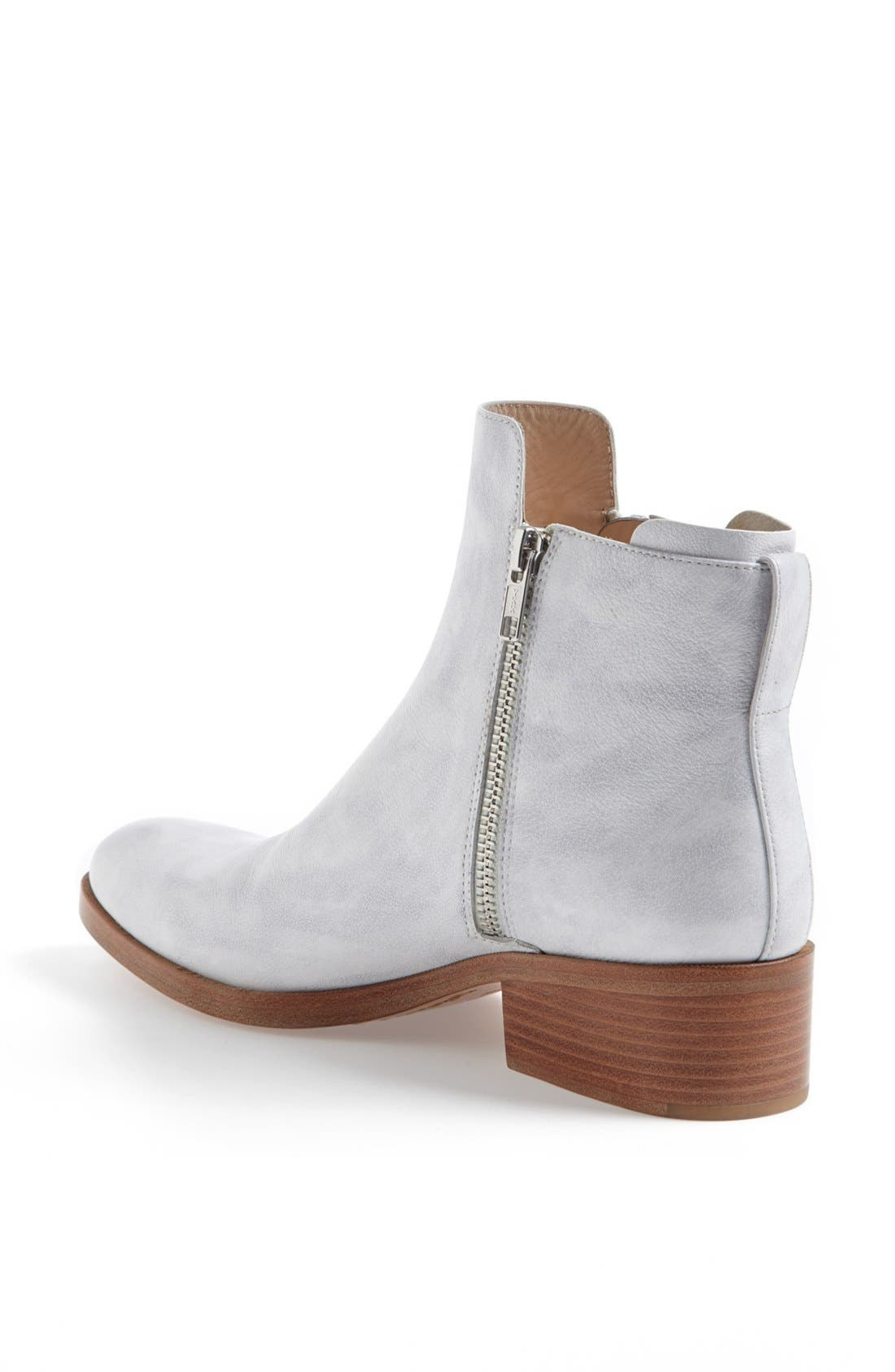 Alternate Image 2  - 3.1 Phillip Lim 'Alexa' Boot