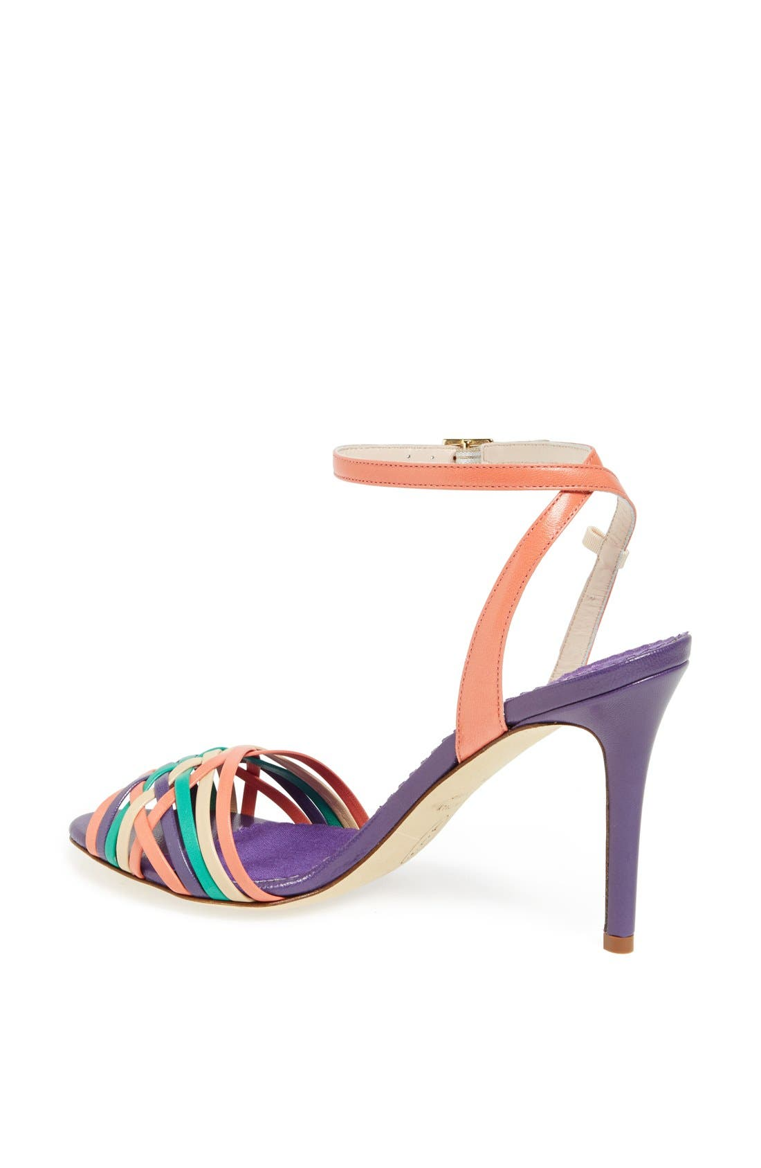 Alternate Image 2  - SJP 'Maud' Sandal (Nordstrom Exclusive)