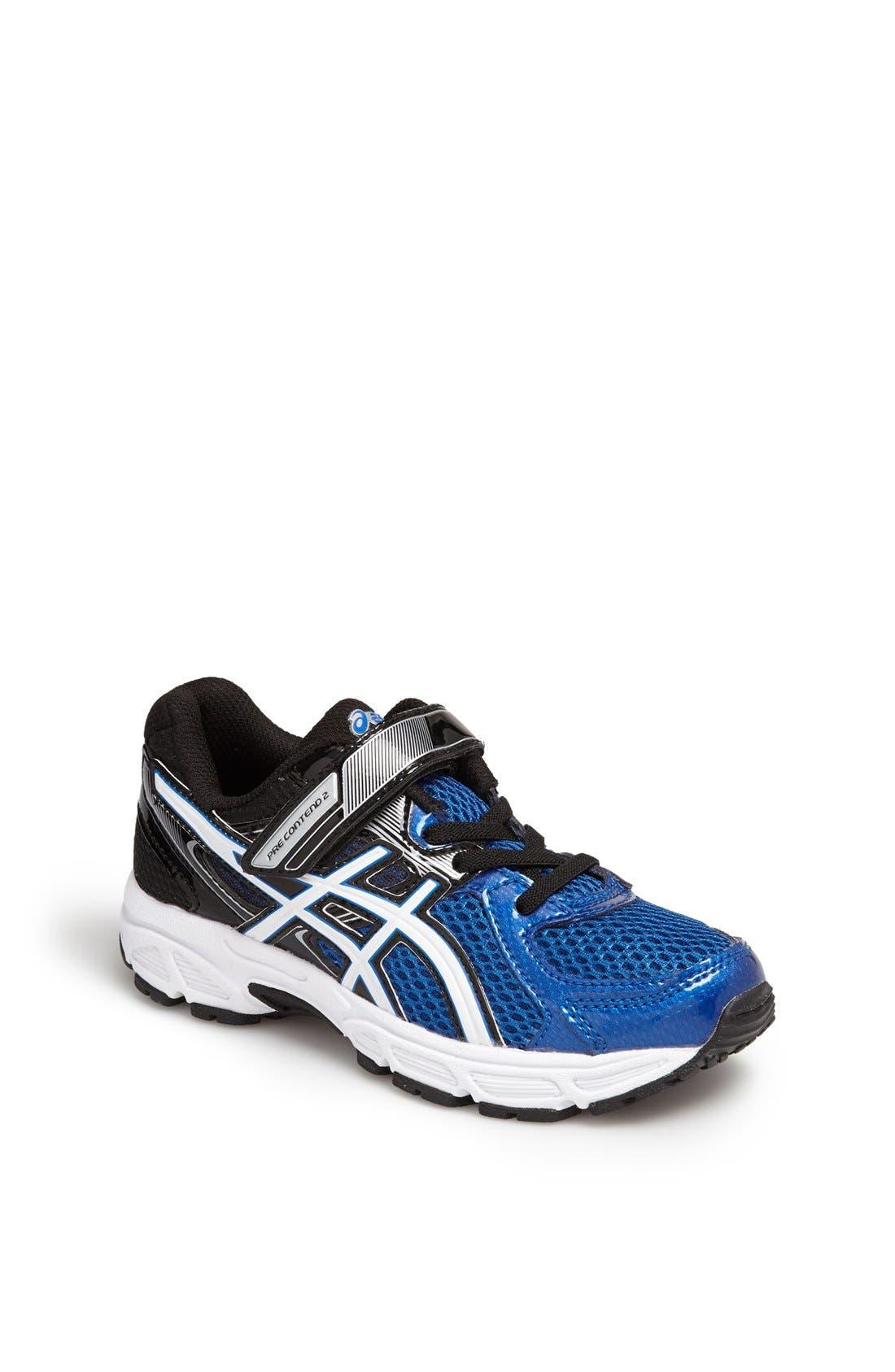 Acheter des chaussures asics le chaussures pour les tout-petits> Livraison des gratuite pour le monde entier! OFF77% The 530affe - sbsgrp.website