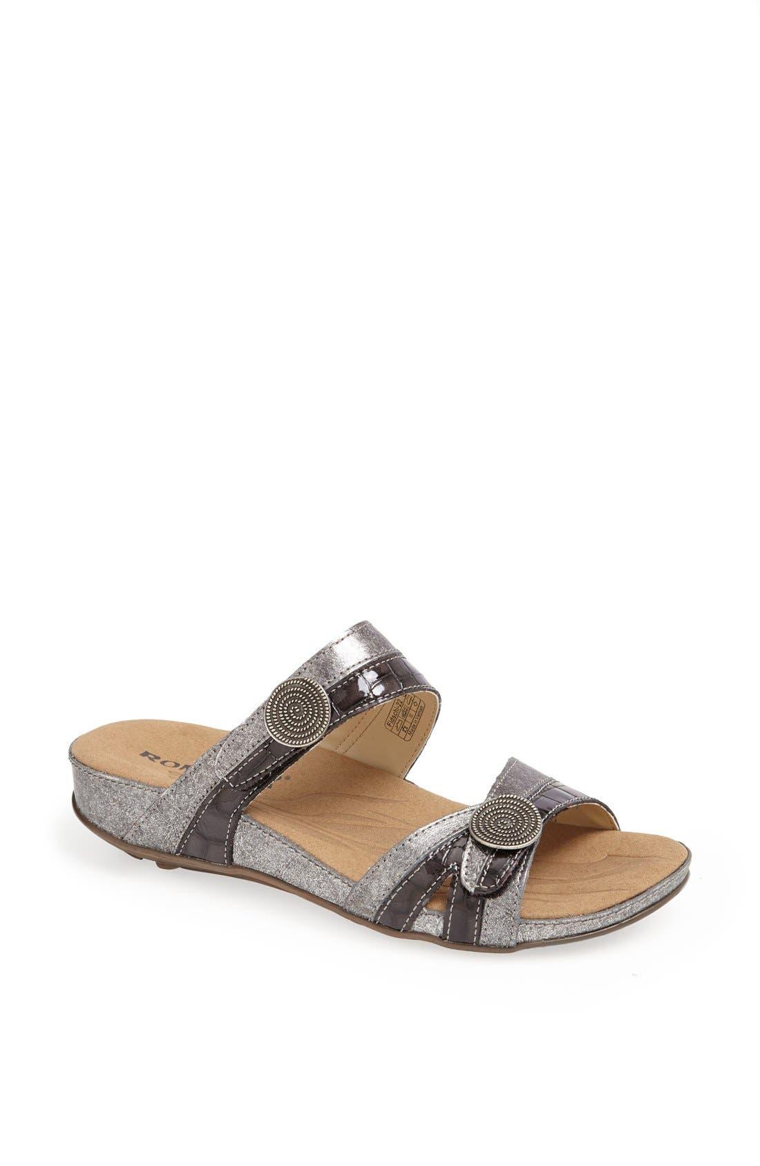 Romika® 'Fidschi 22' Sandal