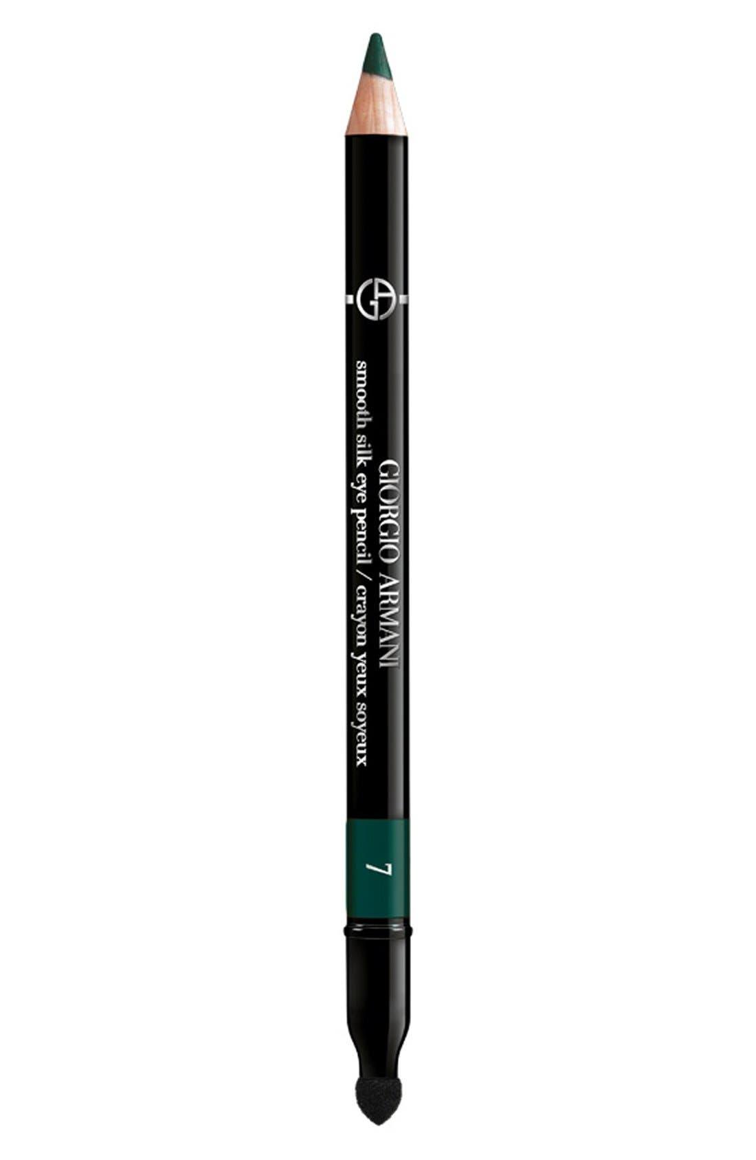 Giorgio Armani 'Smooth Silk' Eye Pencil