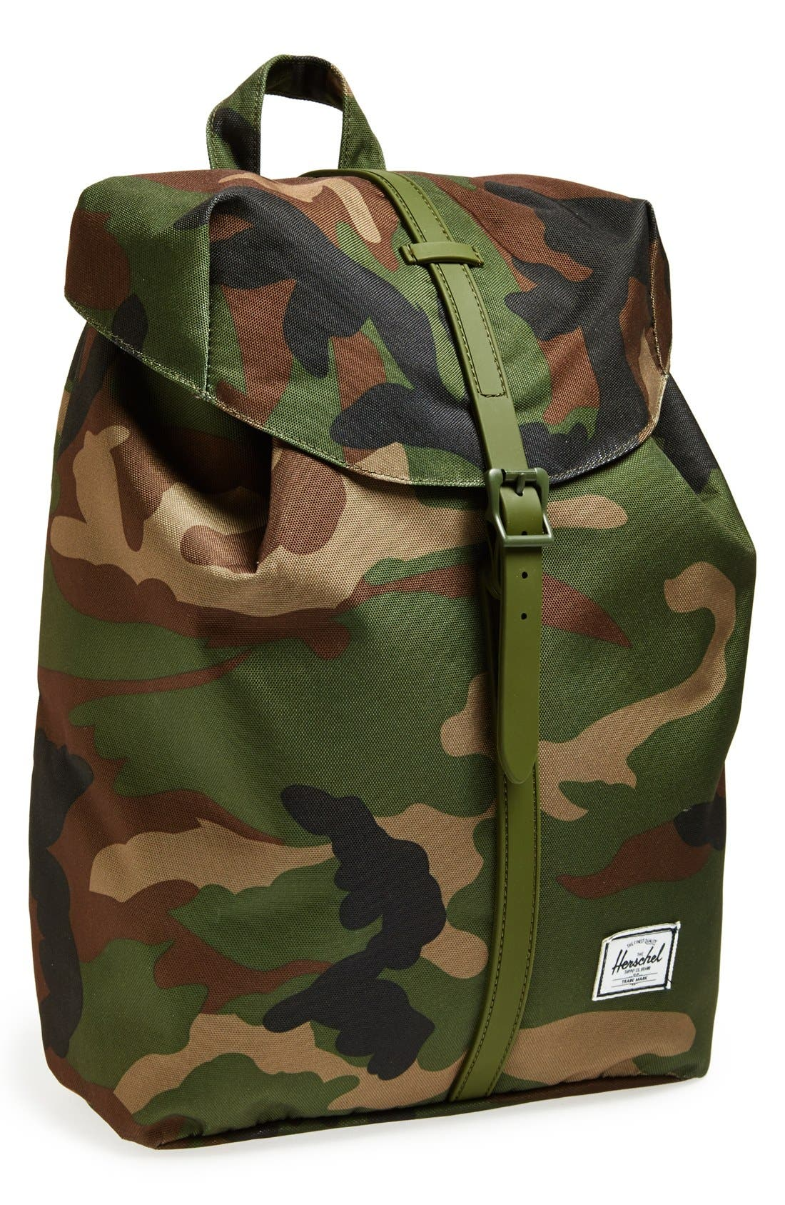 Main Image - Herschel Supply Co. 'Post- Mid Volume' Backpack
