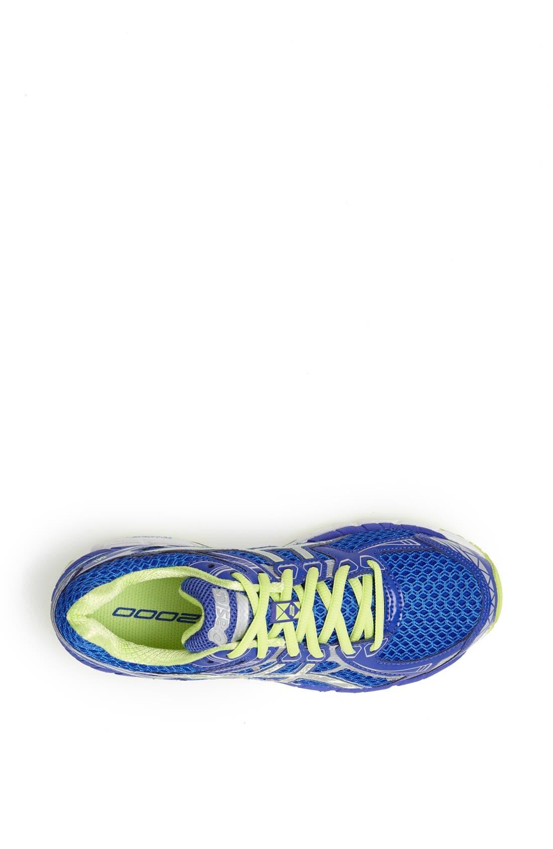 Alternate Image 3  - ASICS® 'GT-2000 Lite Show' Running Shoe (Women)