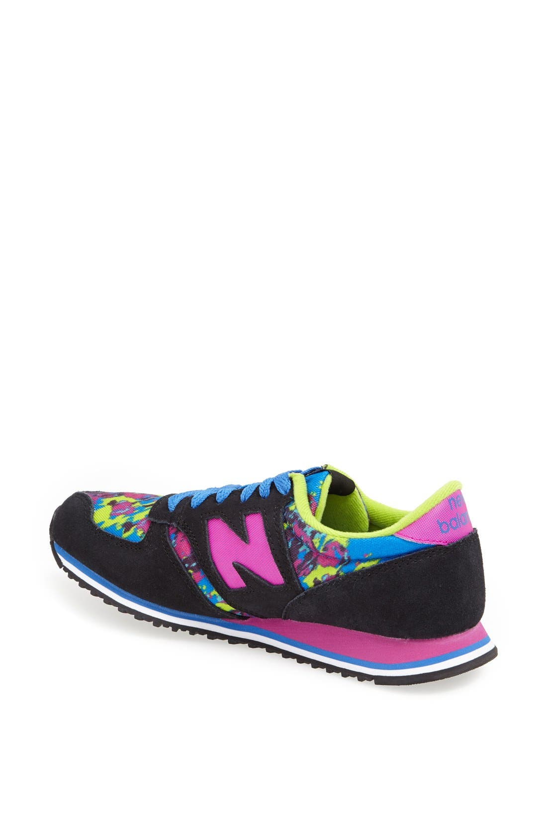 Alternate Image 2  - New Balance '420 Tomboy' Sneaker (Women)
