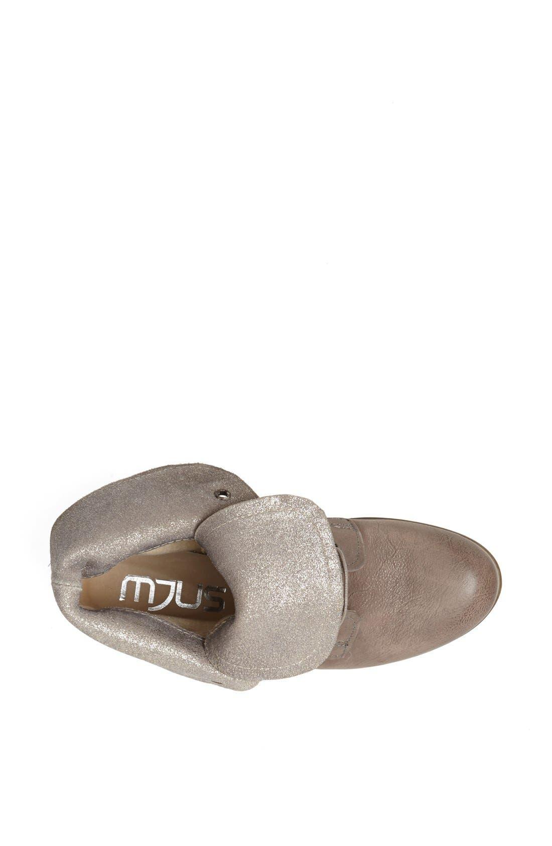 Alternate Image 3  - MJUS 'Portia' Boot